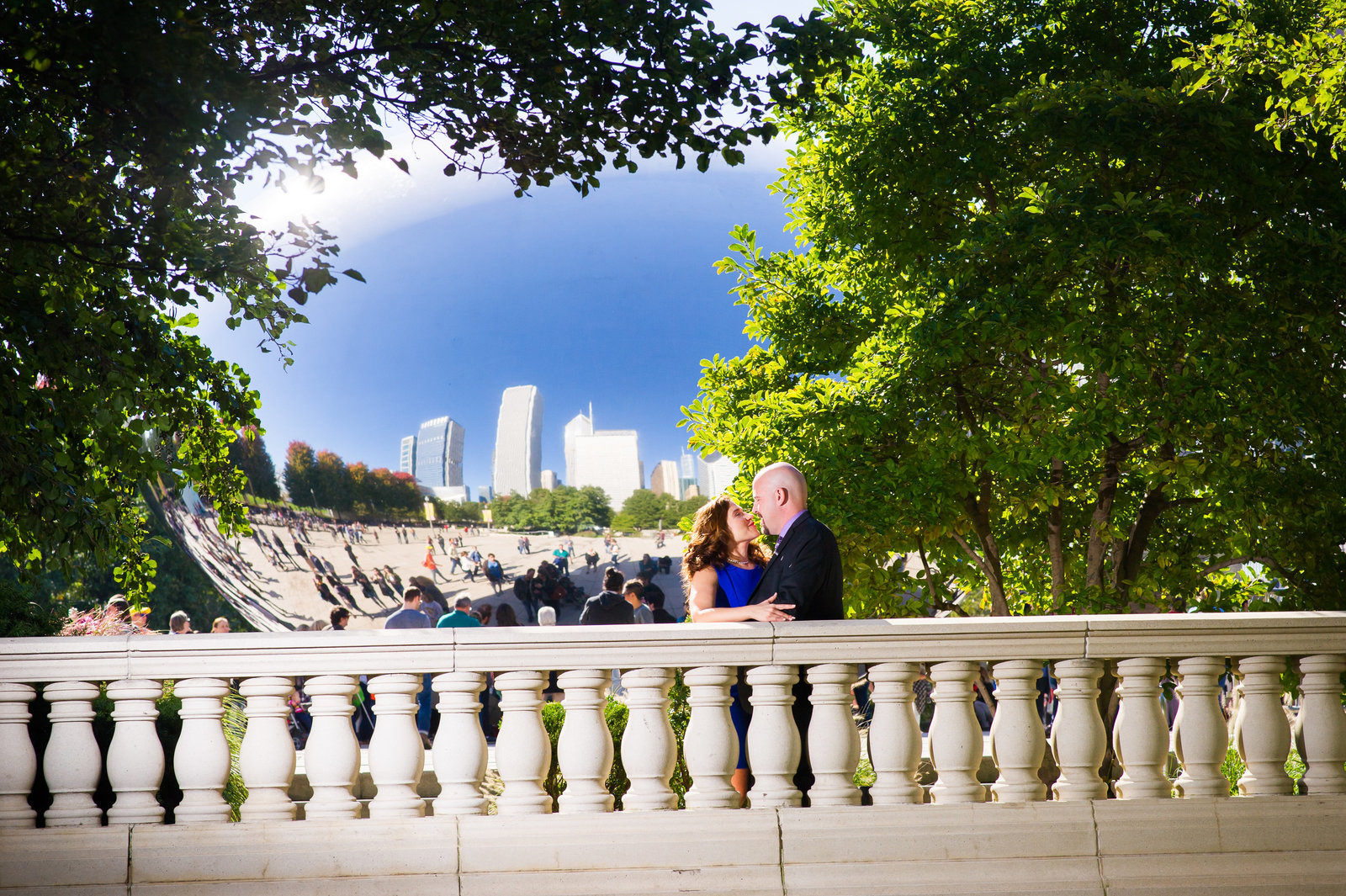 161023.AngelaGarbotPhotography.Chicago.Prewedding.Engagement.AnnaEric.097.Showit