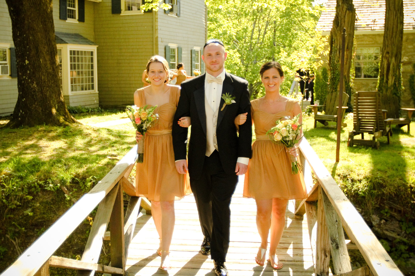 New-Jersey-Wedding-Photos-0336