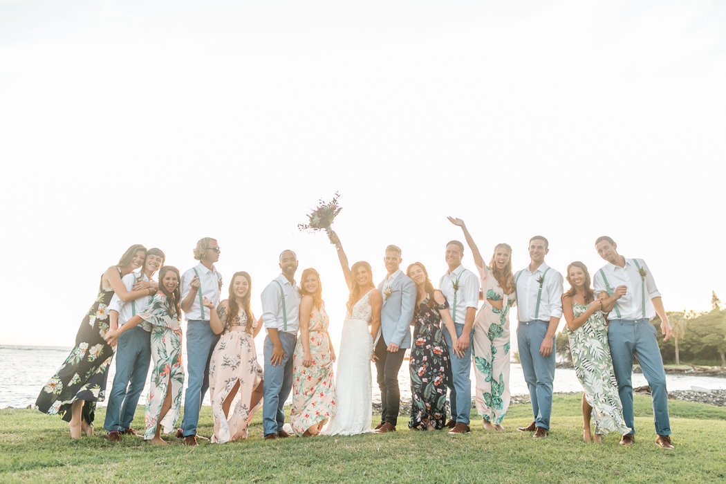 W0510_Wright_Olowalu-Maluhia_Maui-Wedding_CaitlinCatheyPhoto_2609