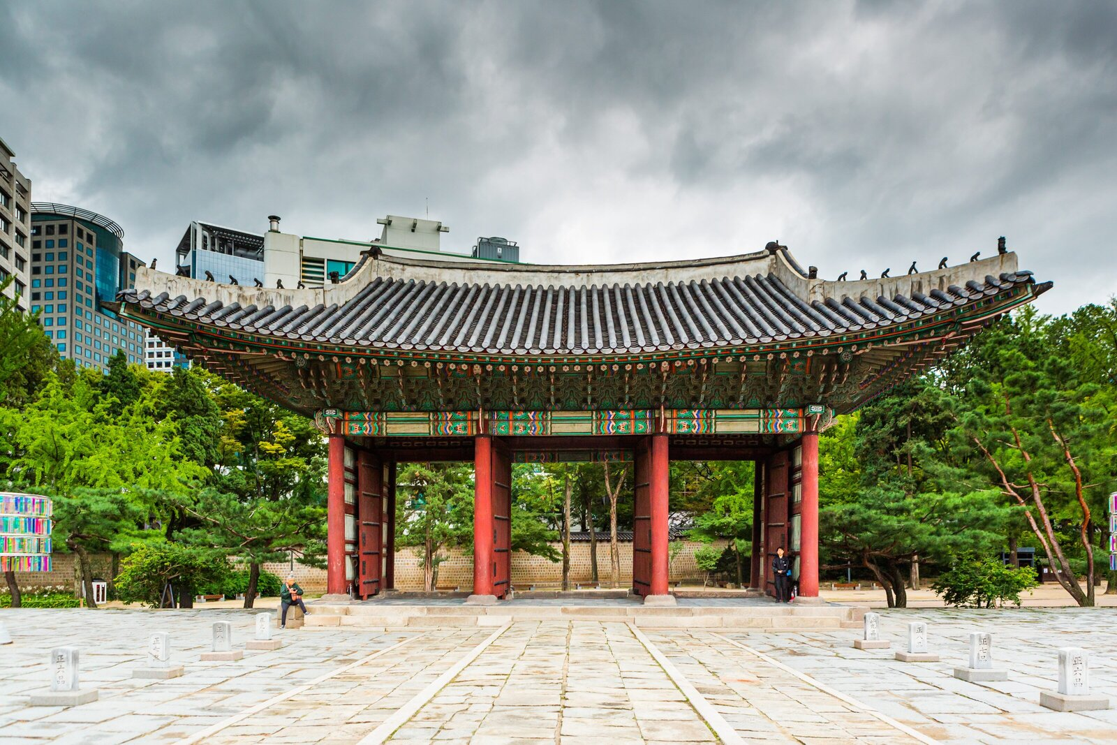 Seoul-South-Korea-Asia-Travel-tourism-0017