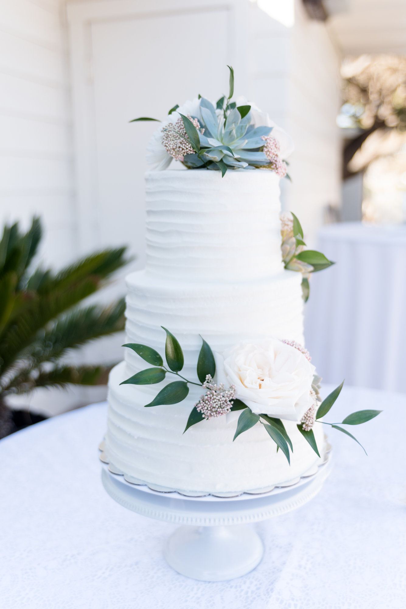 Shari Anne Photography | Southern California Wedding Photographer ...