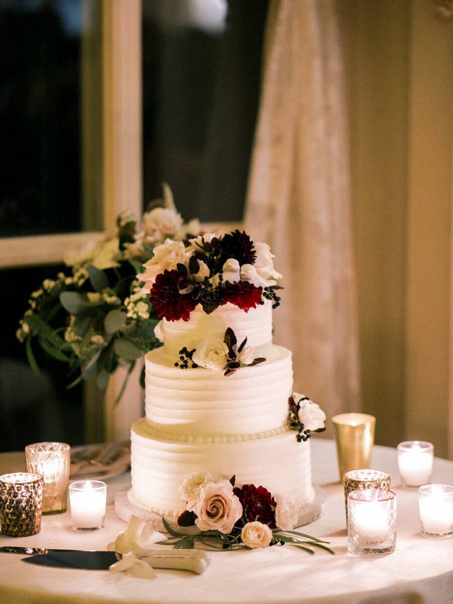 kelseycowely_wedding_rosecliff_megan-224