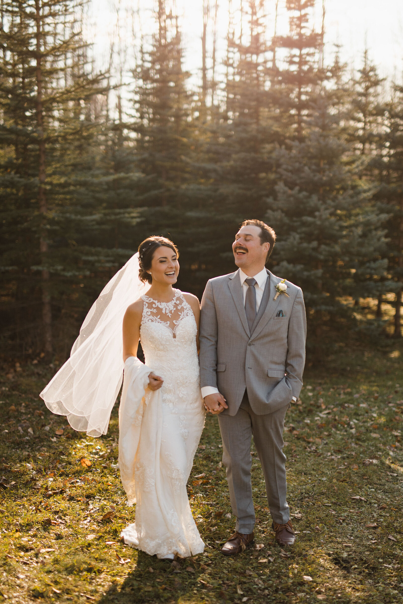 banff.wedding.photographer-6860