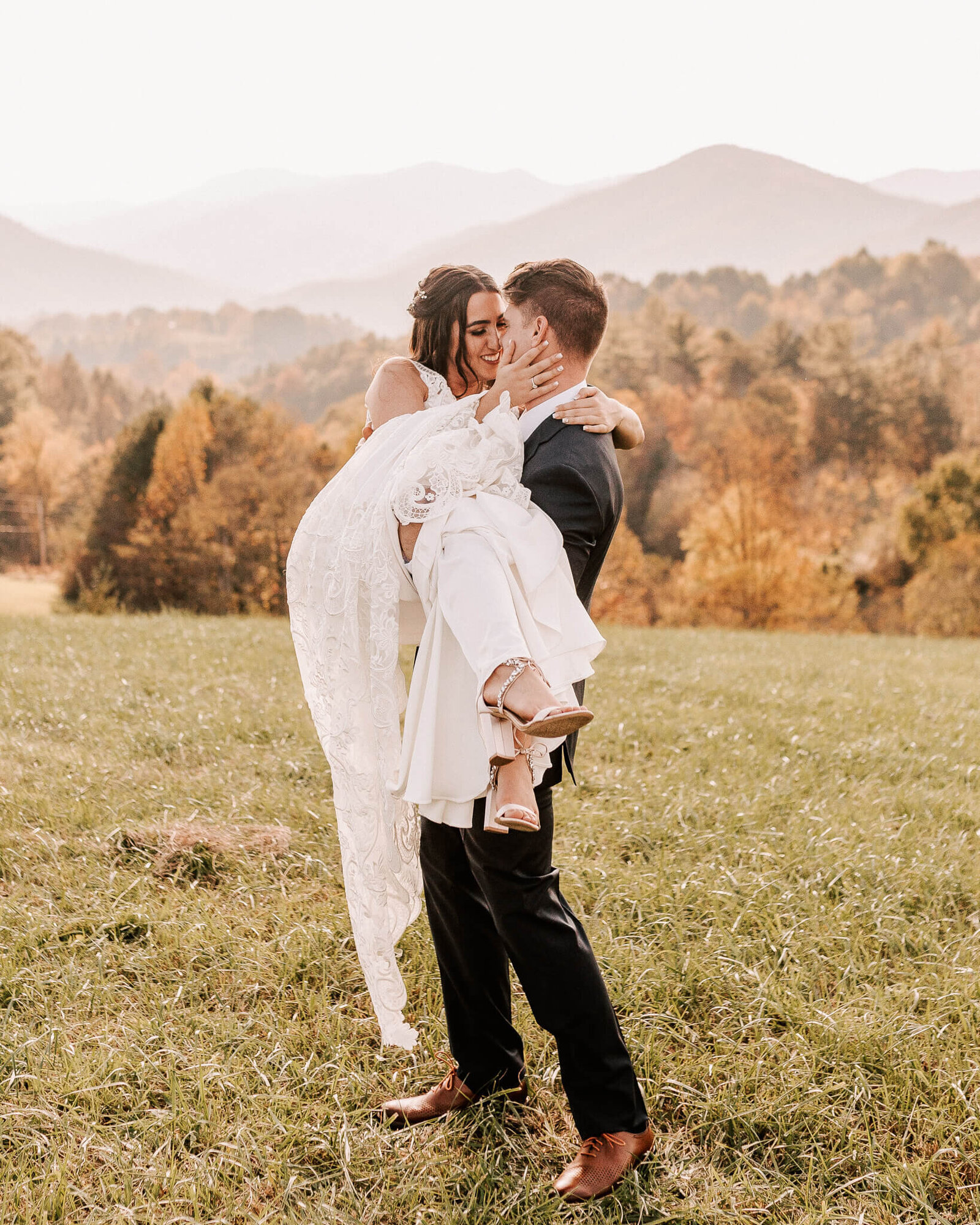 the-ridge-asheville-wedding-photographer-anorda-photography-02