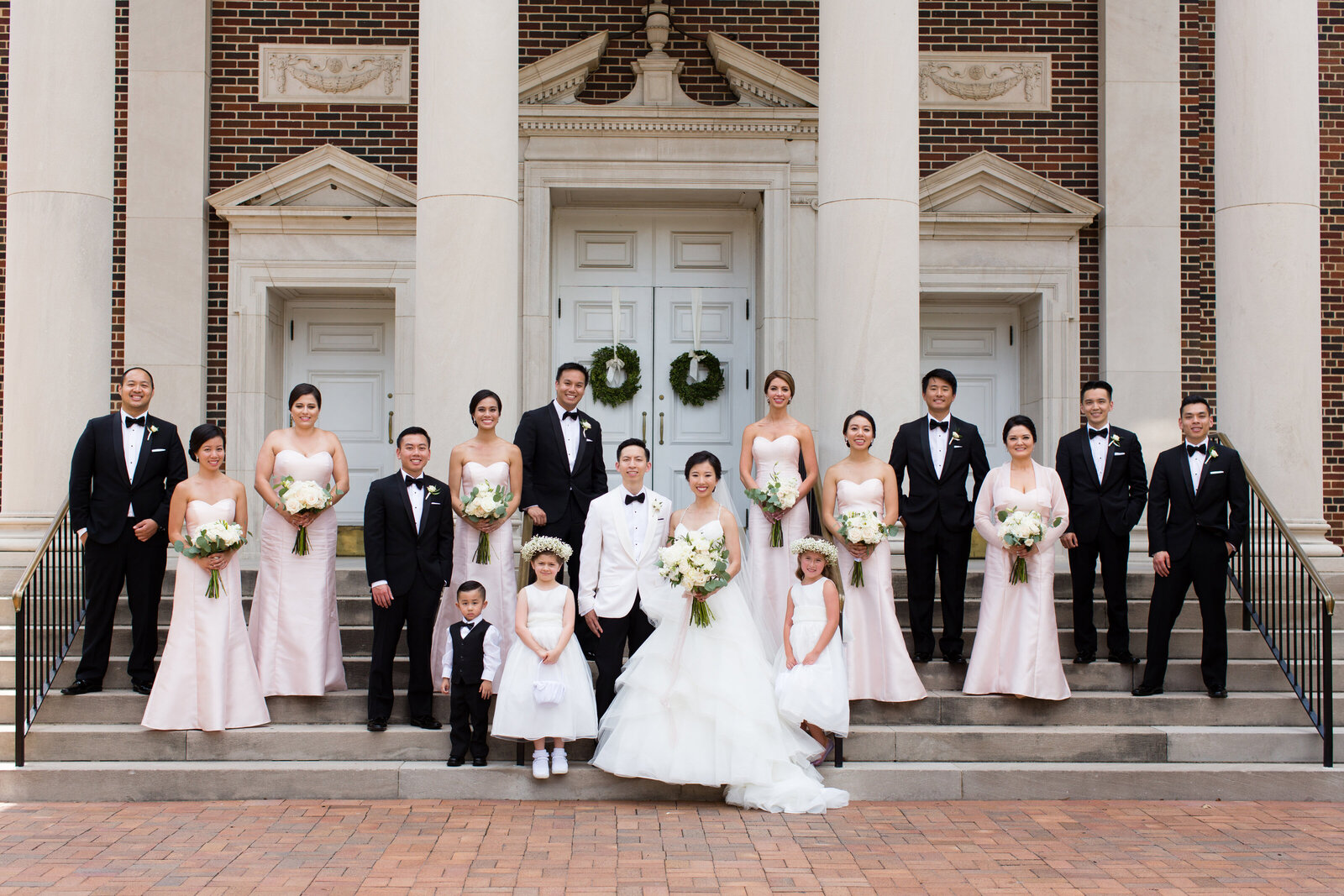 joshua aull photography dallas wedding photographer_0077