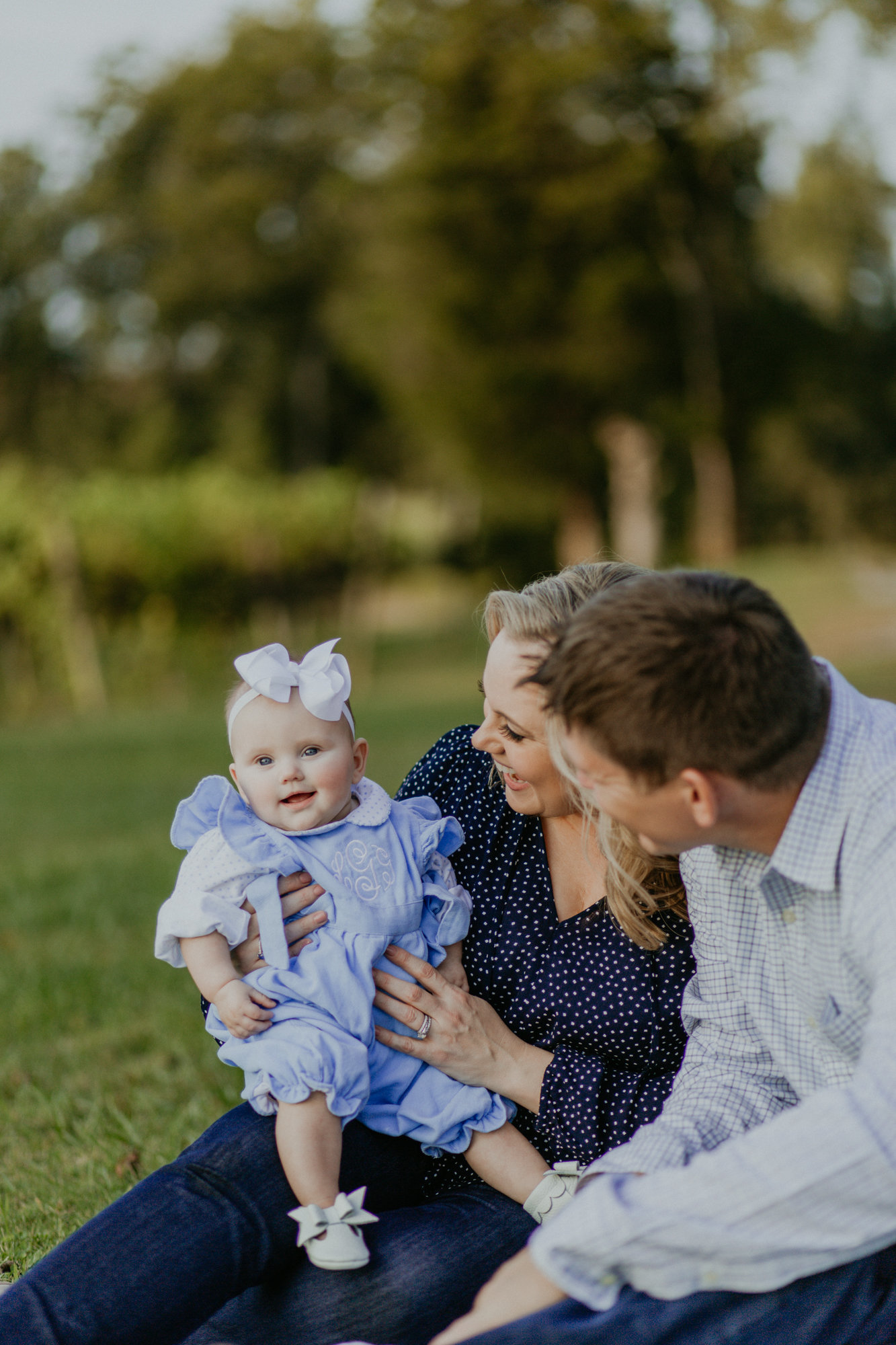 family-photographer-nashville-Darcy-Ferris-Photography24