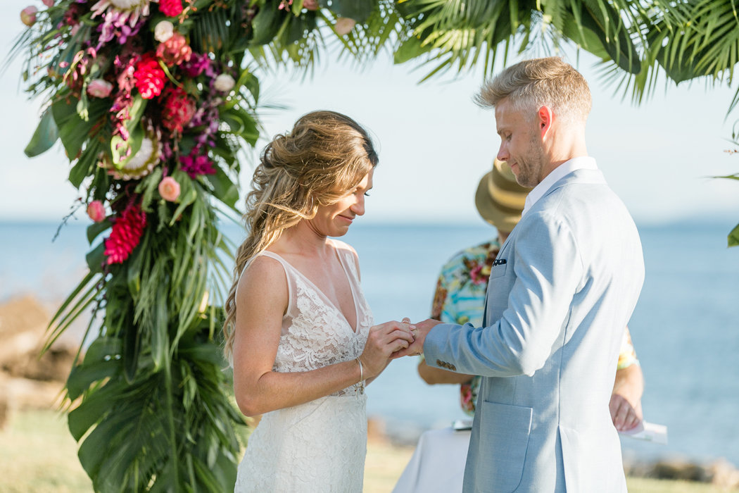 W0510_Wright_Olowalu-Maluhia_Maui-Wedding_CaitlinCatheyPhoto_2074