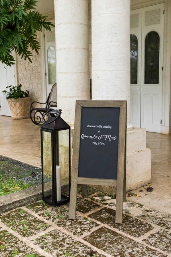 barbados_wedding_planner_plantation_wedding_0057