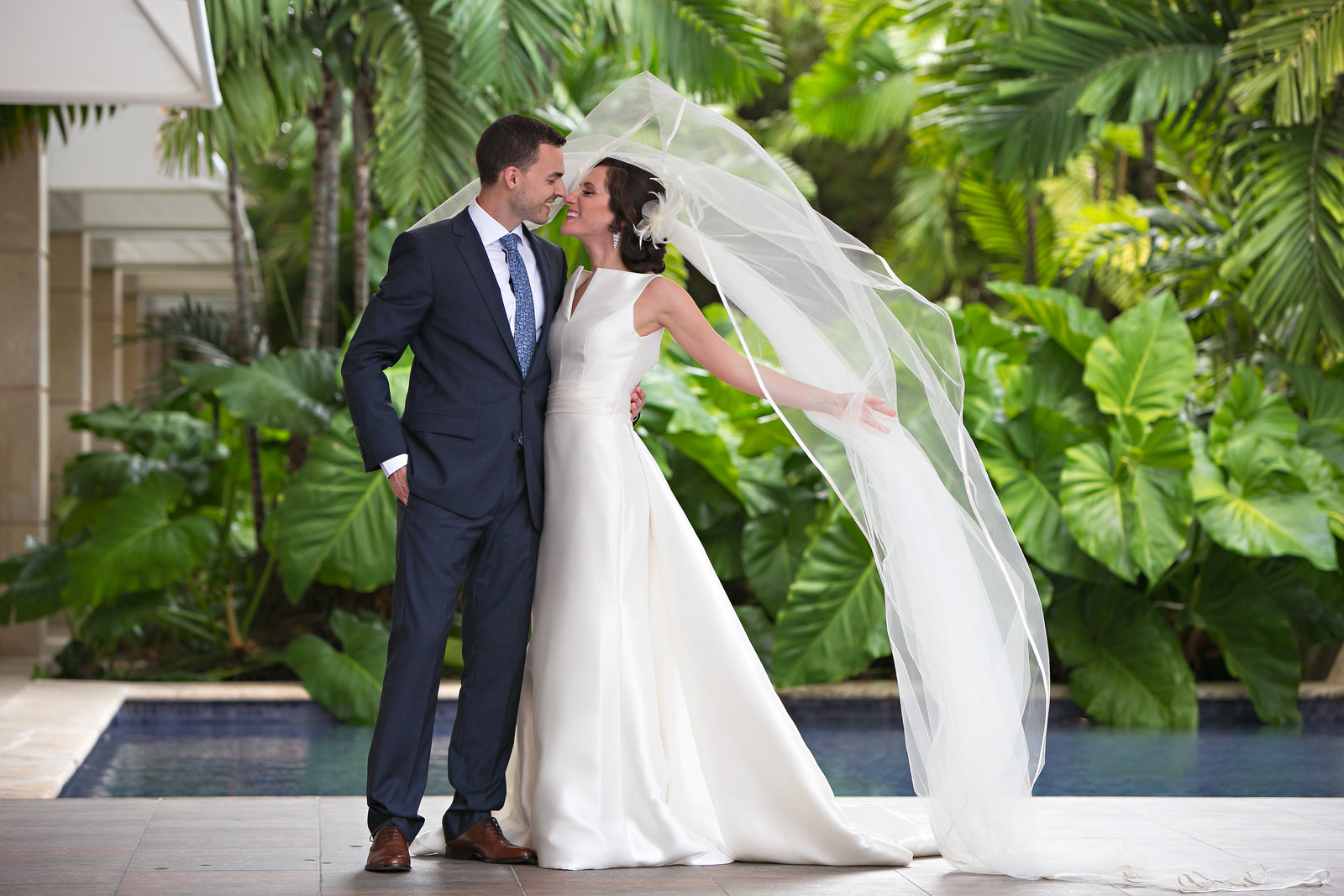 PuntaCana_destinationwedding_Dovephotography-001