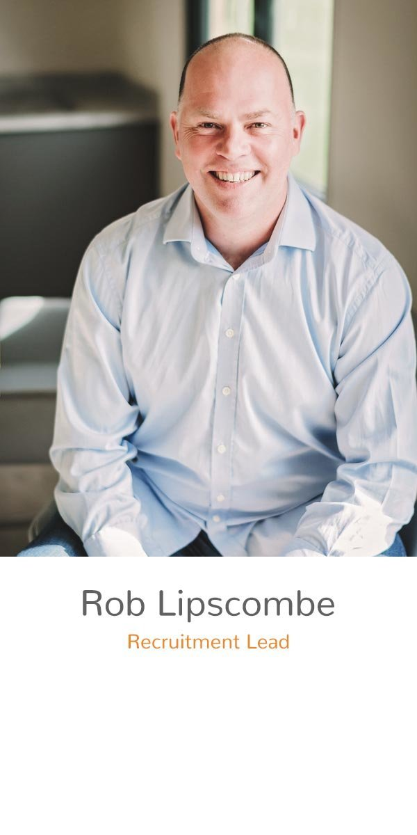 Channel-assist-meet-the-team-Rob-Lipscombe-Recruitment Lead