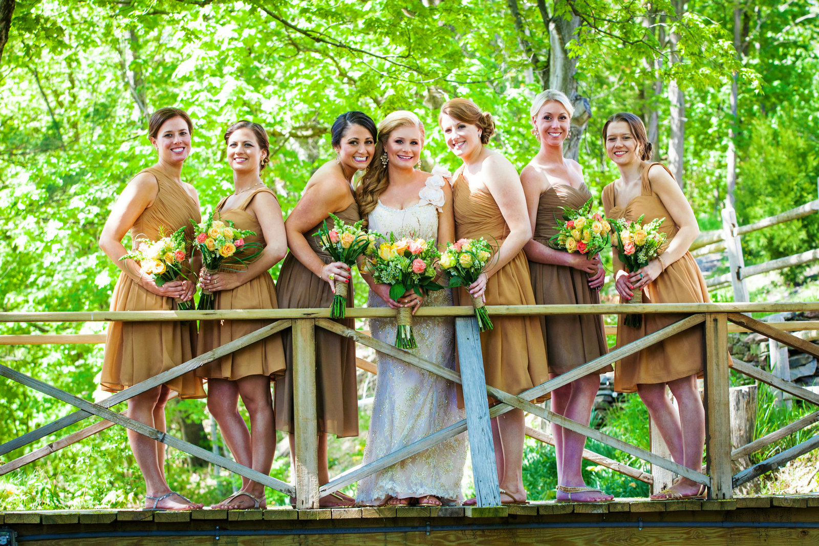 the-inn-at-millrace-pond-wedding-photos-36