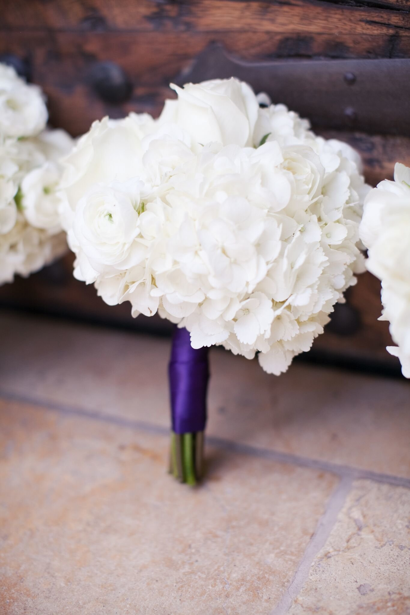 Your-Event-Florist-Arizona-Wedding-Flowers109