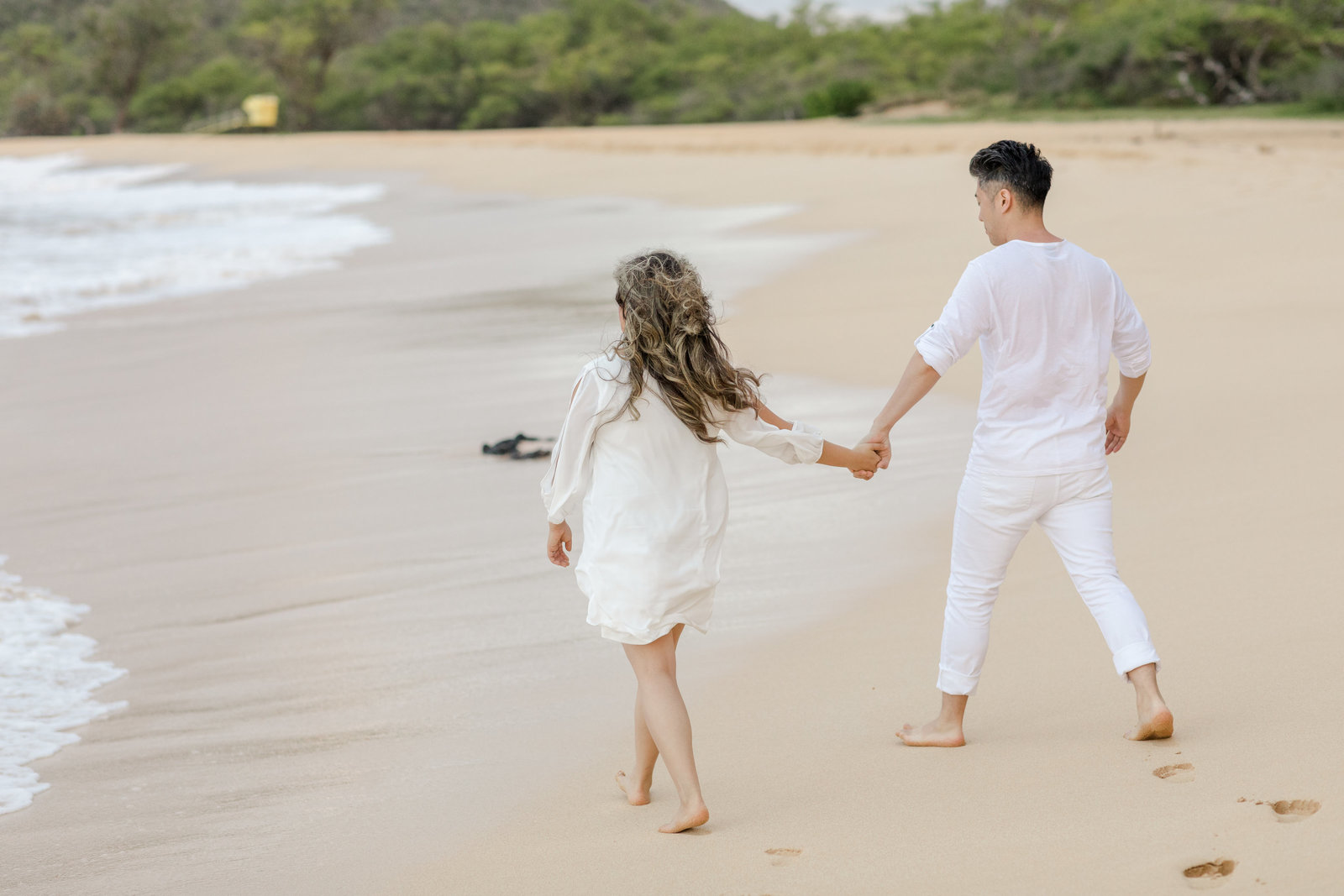 Maui Couple's Anniversary Photography-62