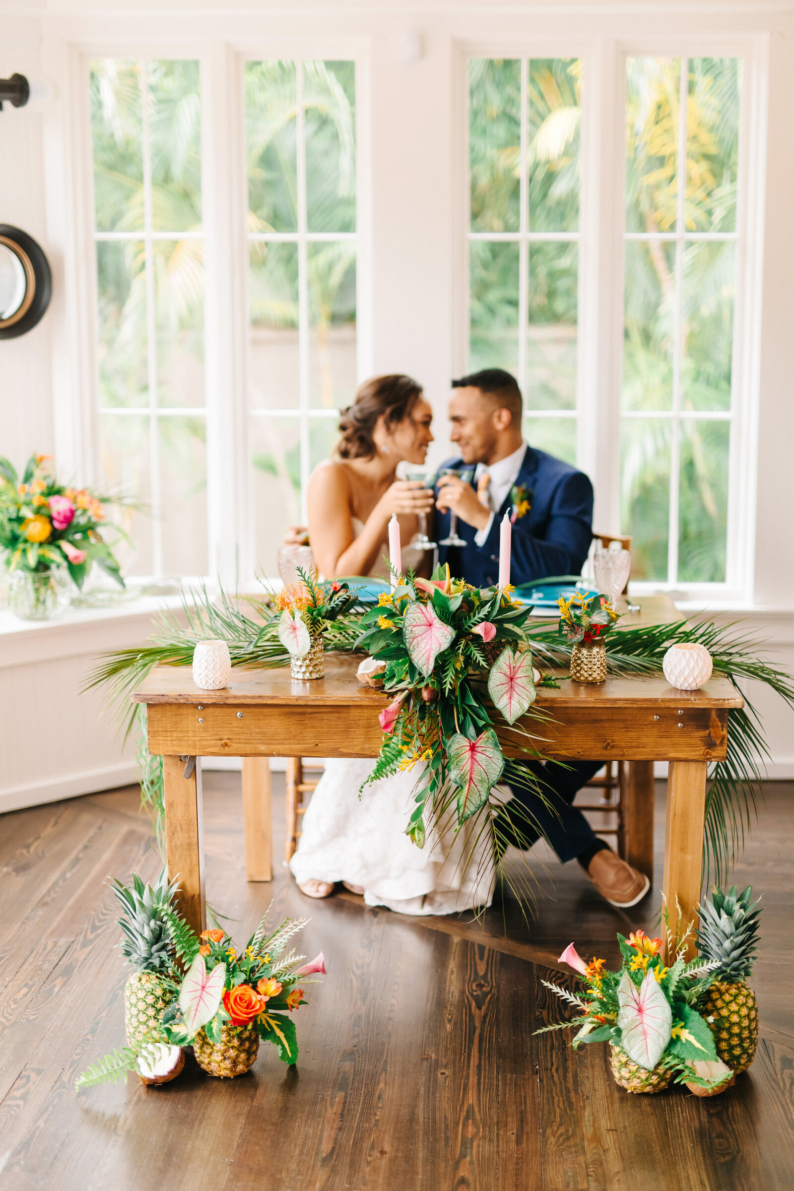 Capen House Tropical Styled Shoot-180