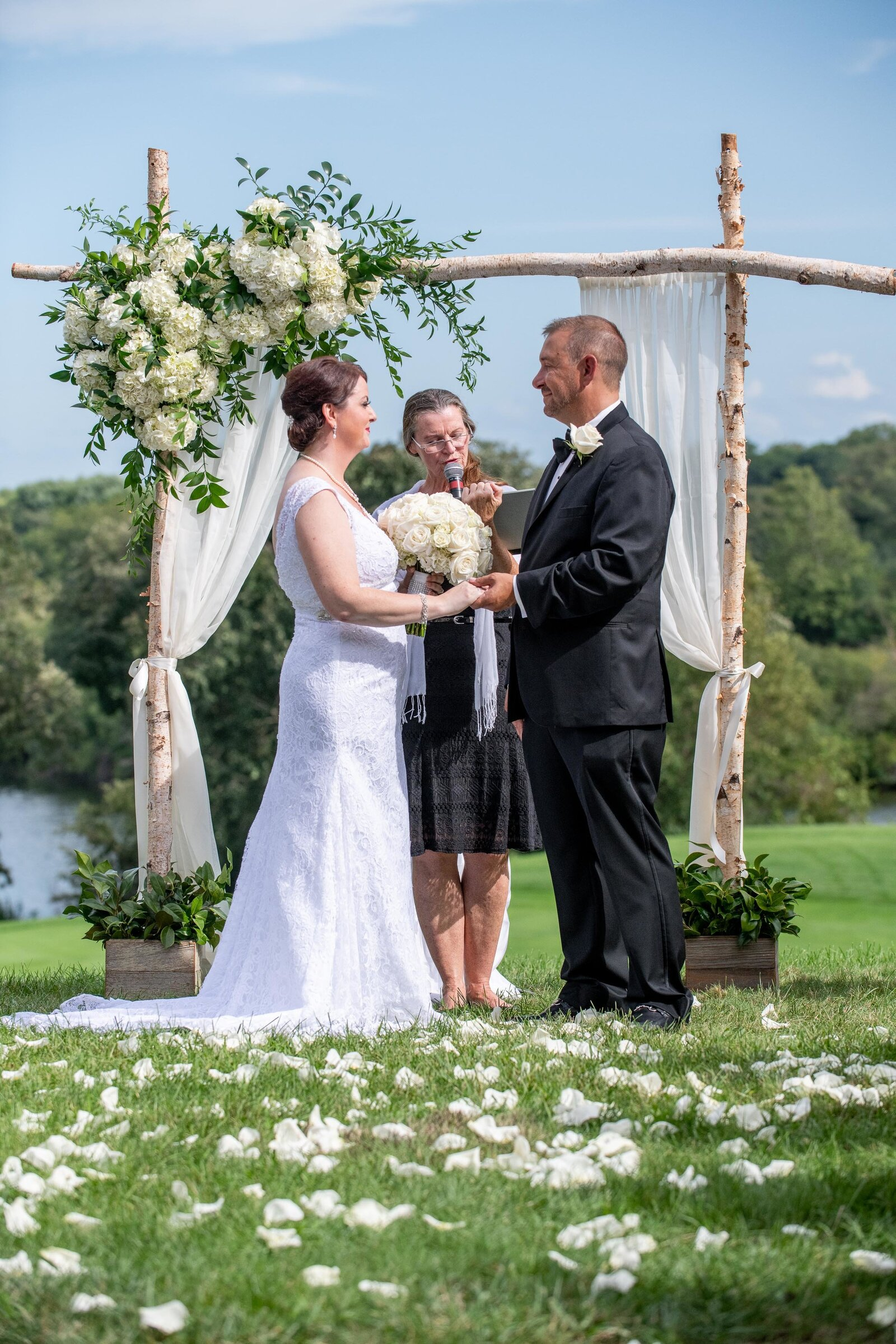 wedding-reception-lake-geneva-ceremony-bride-groom