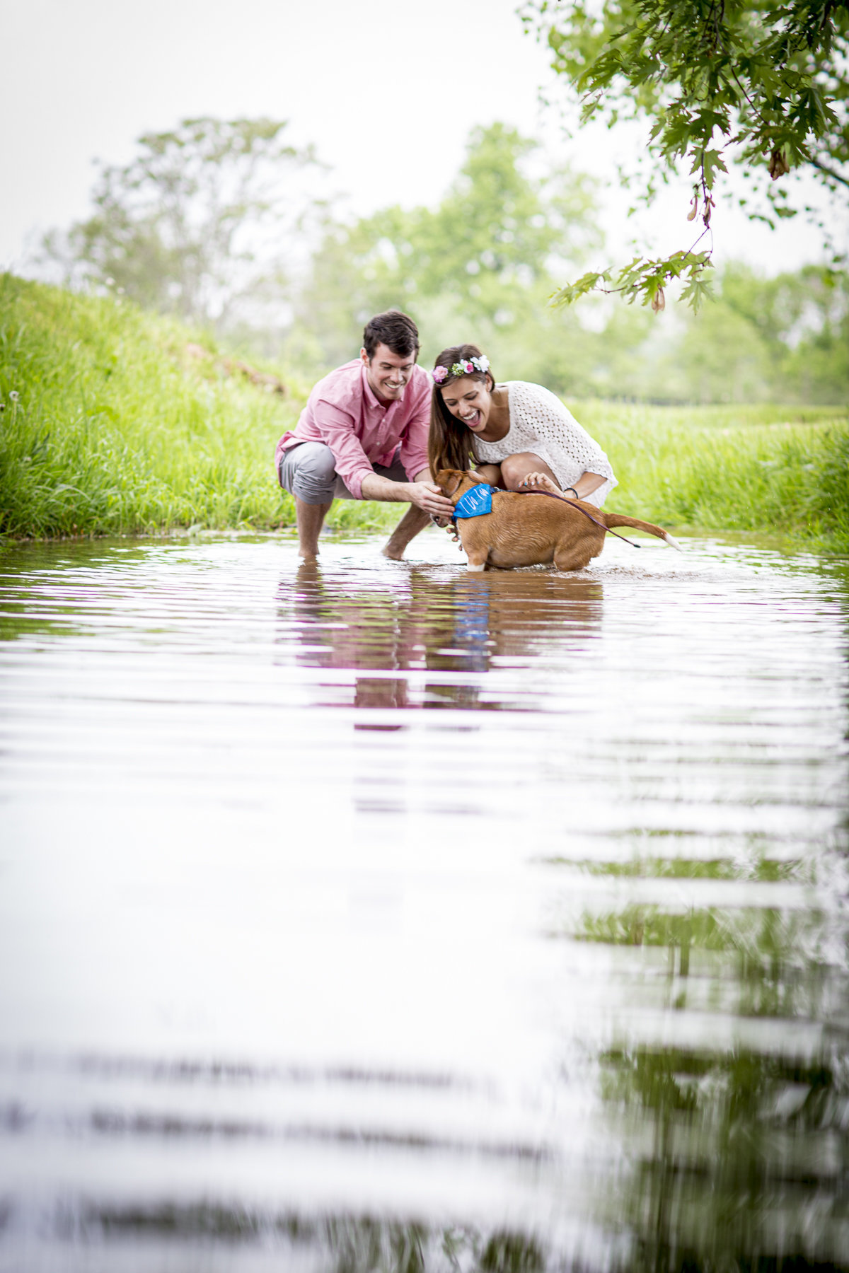 in-home-lucketts-va-engagement-andrew-morrell-1