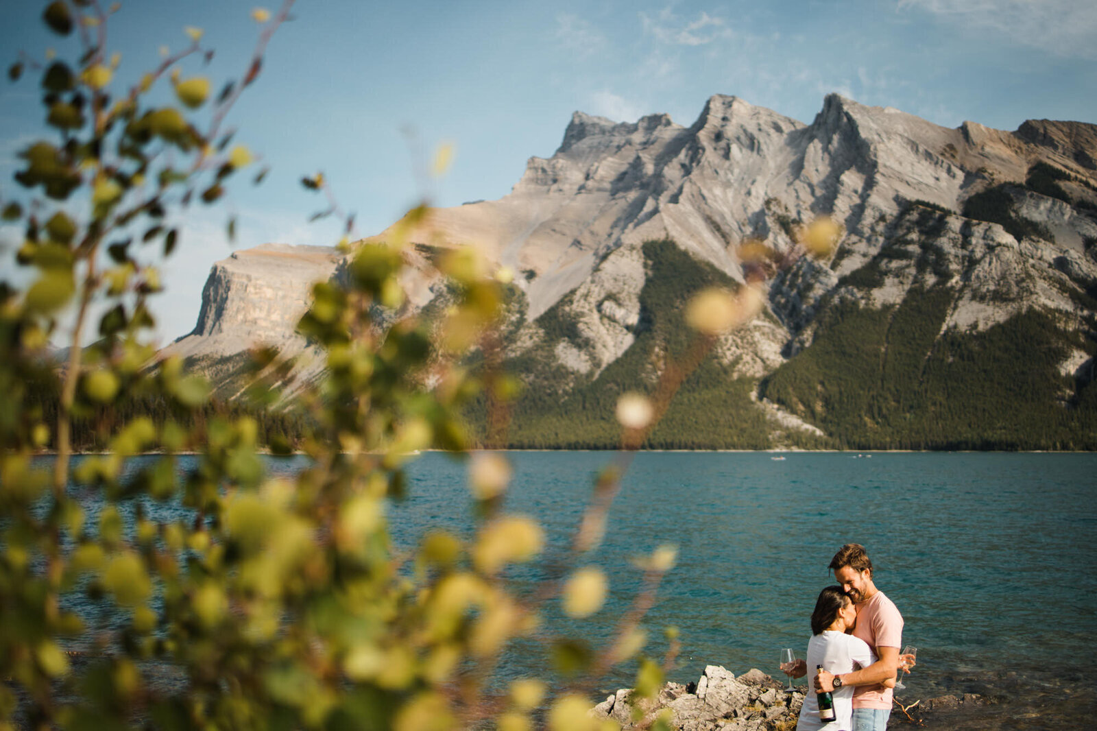 banff.photographer.elopement.engaged.canmore--95