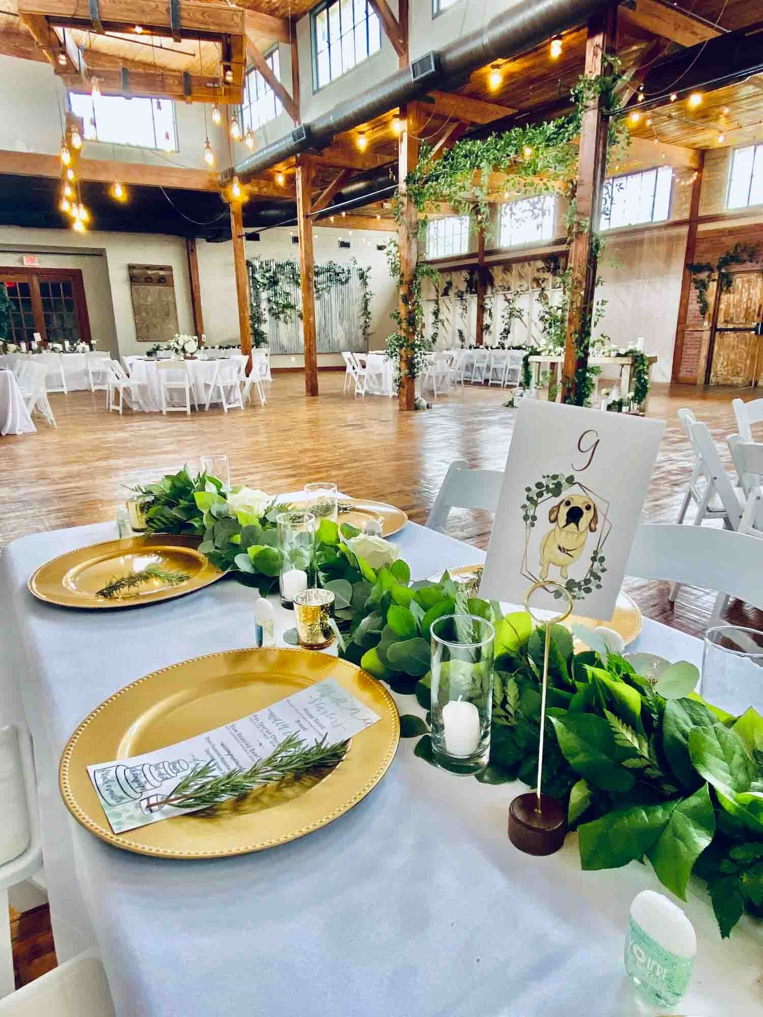 East-McKinney-Luxury-Wedding-Venue-Dallas-Fort-Worth-McKinney-Texas-123