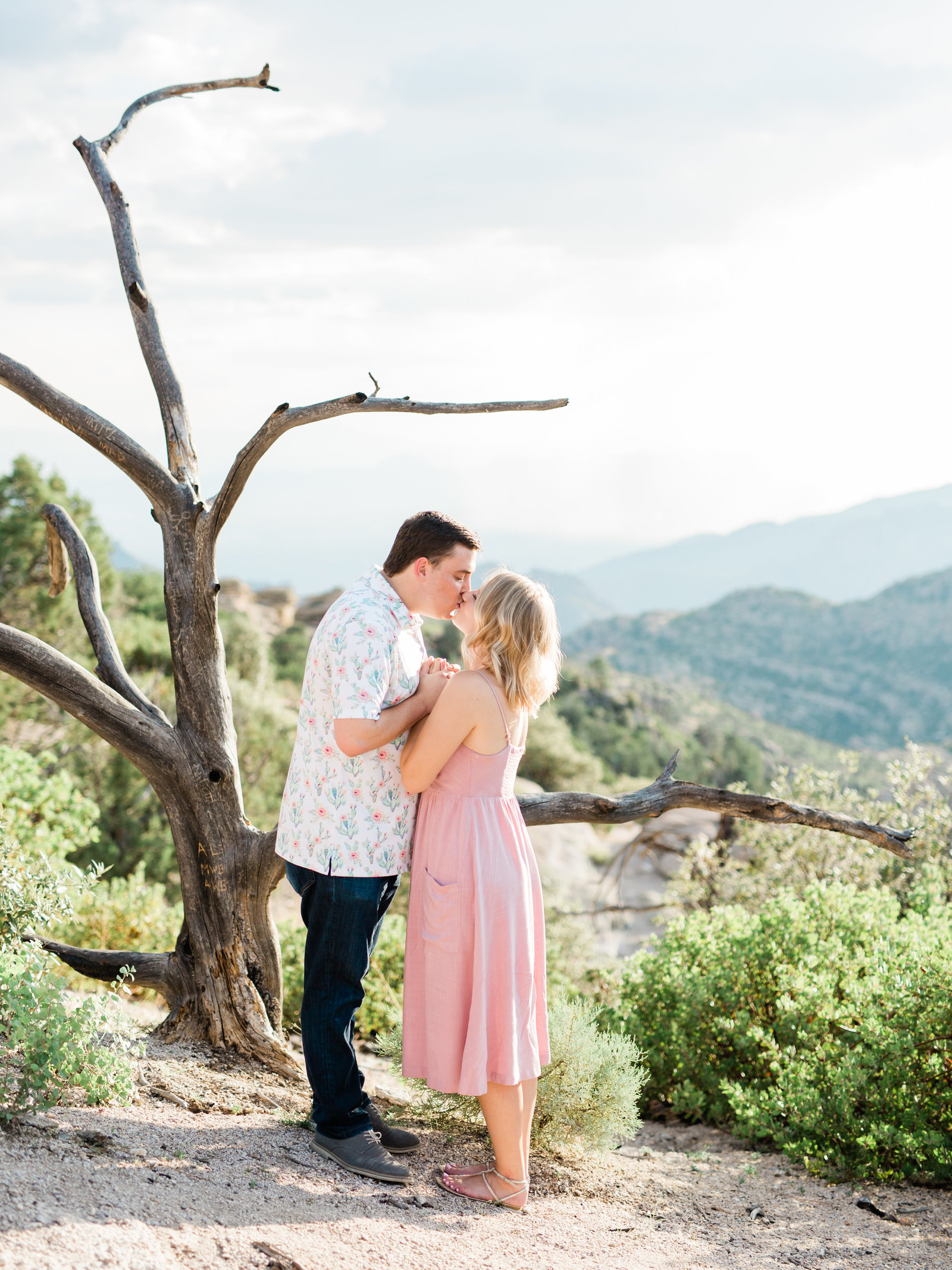 Emily&Carter-Engagement-4159