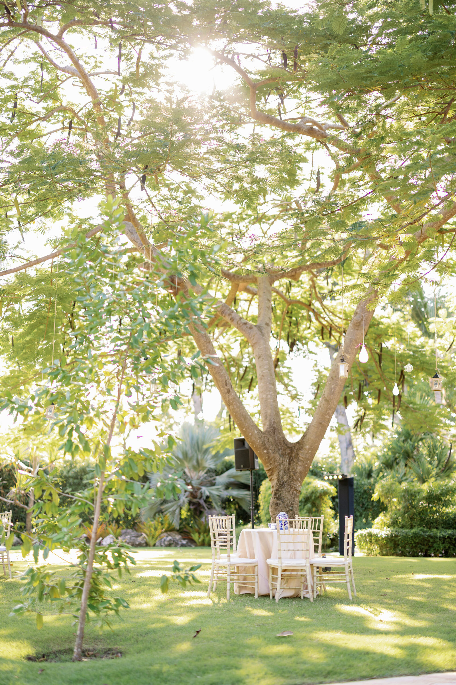 ritzdorado-weddings-vanessavelez-285