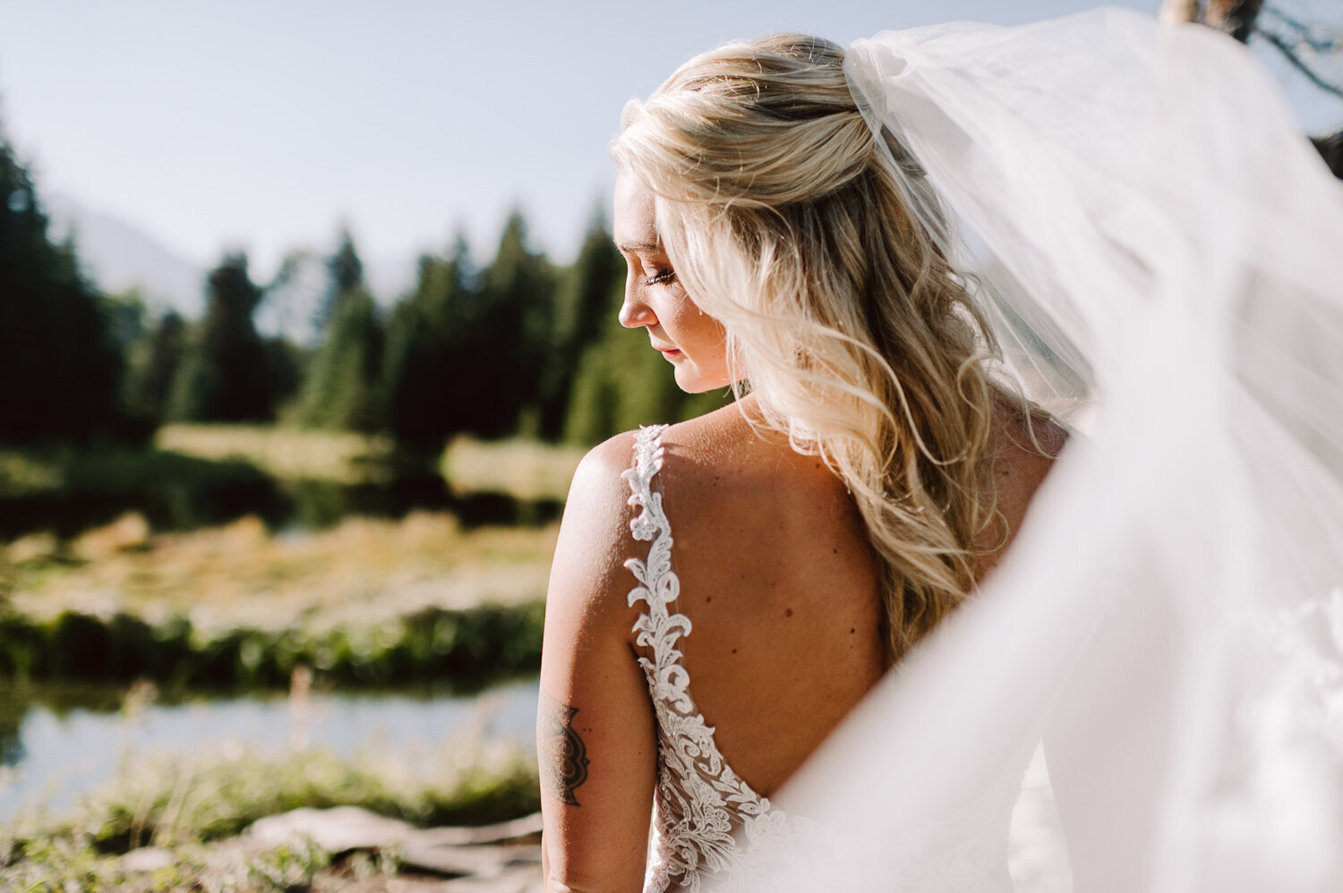 grand-teton-national-park-wedding-9