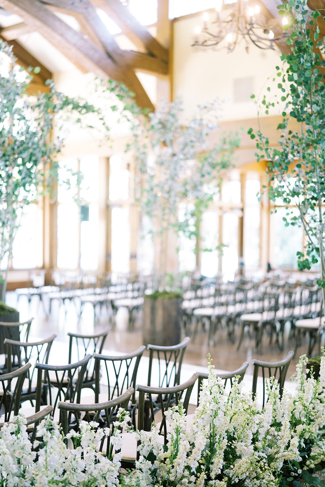 ShelbyRyan-Ceremony-GoBellabyEmilyCampbell-ColoradoEventPlanner3