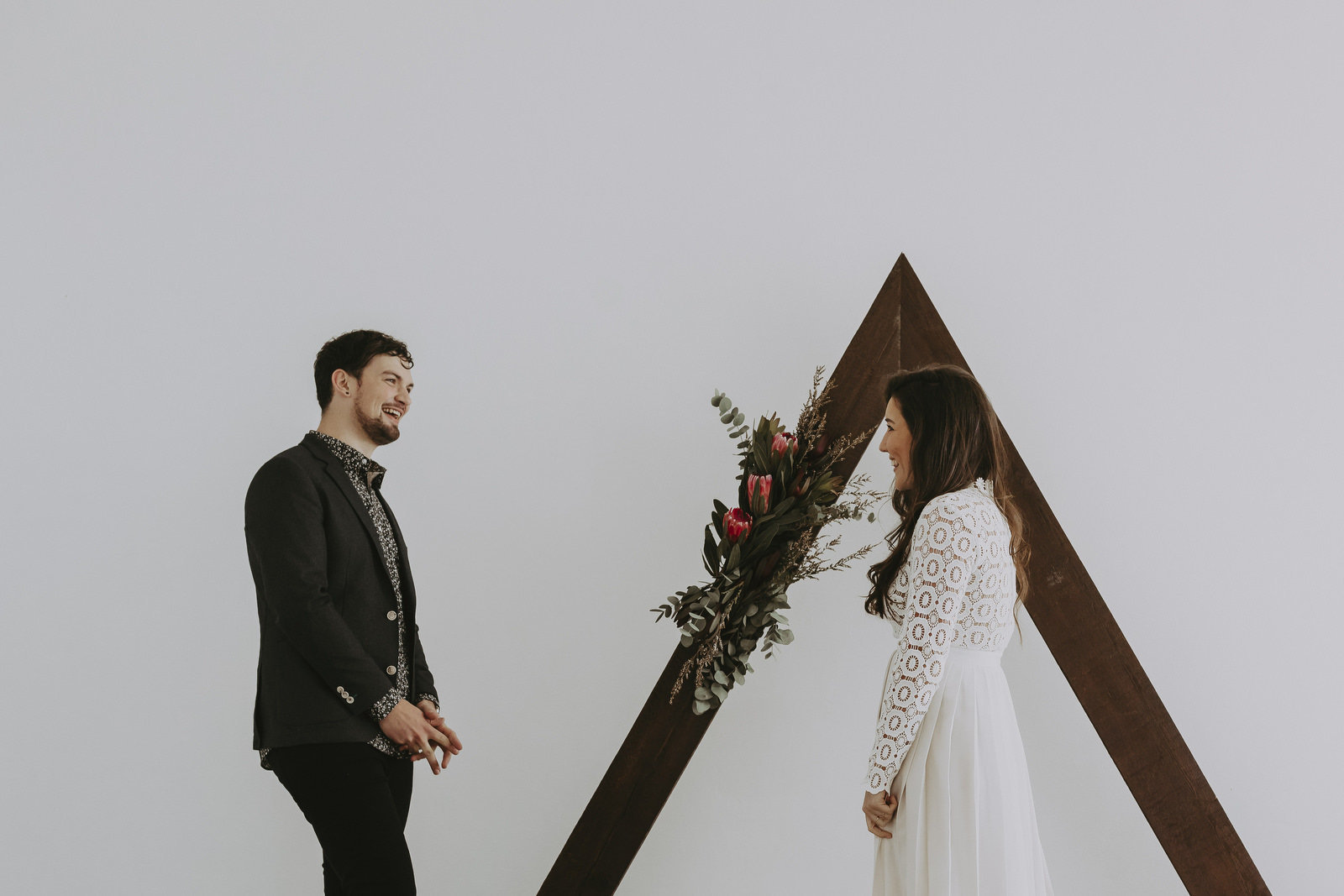 athena-and-camron-sydney-wedding-boho-romance-james-simmons-photography-christian-couple-goals14