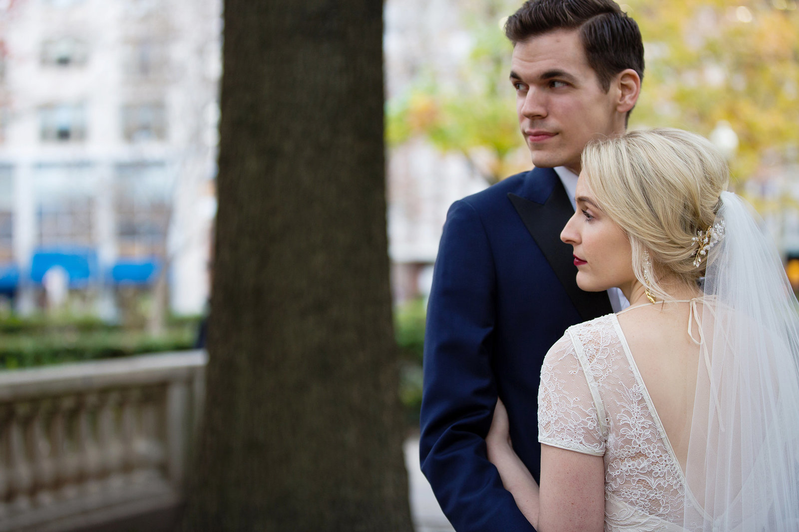 Rittenhouse-Park-Fall-Wedding-Mariya-Stecklair-Photography-177