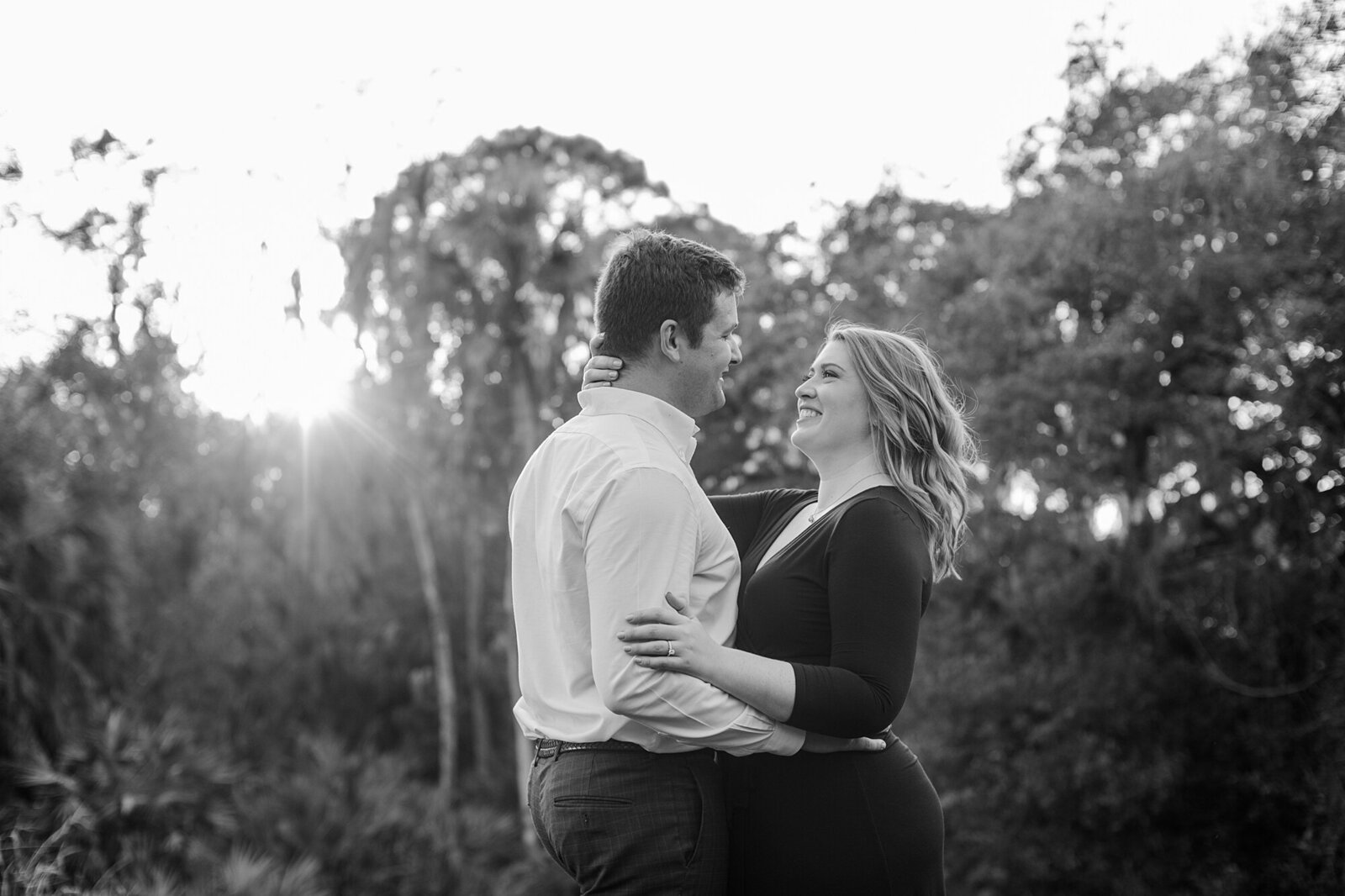 Orlando Engagement Photographer_0004