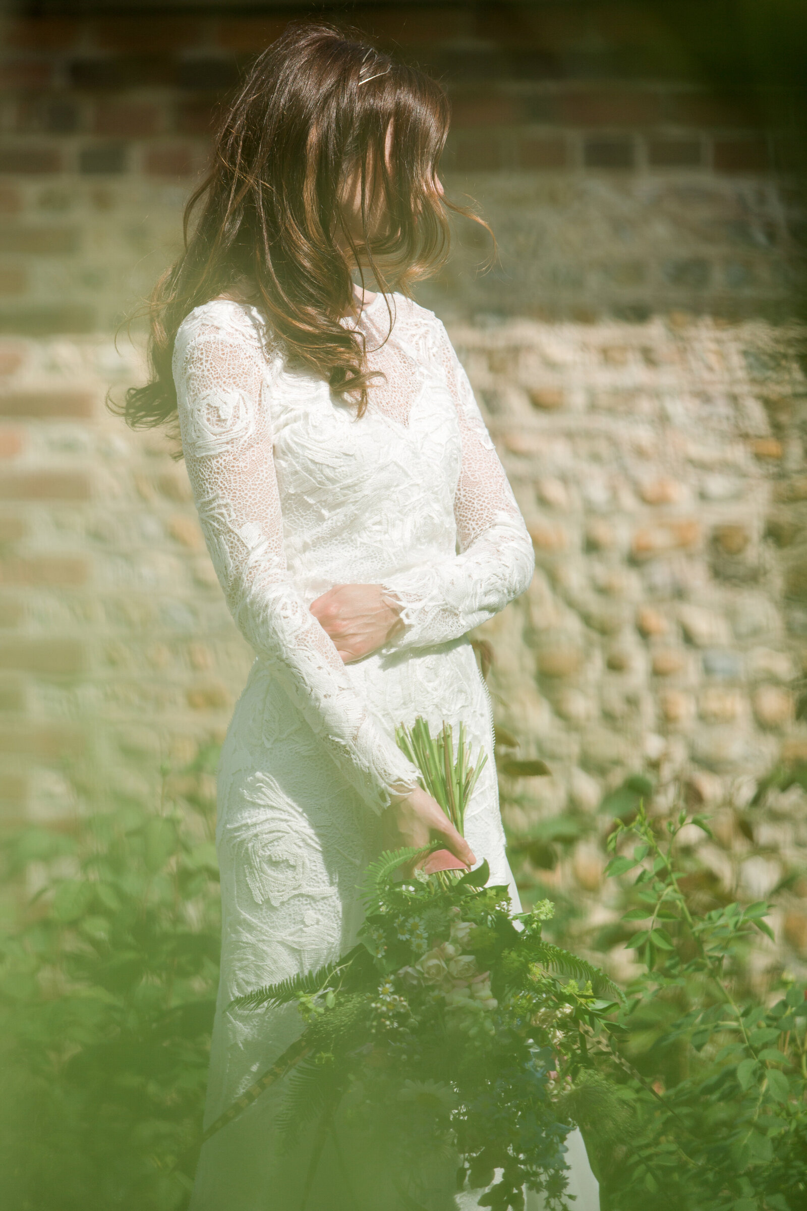 adorlee-568-southend-barns-wedding-photographer