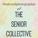 Senior Collective_IMG_5406