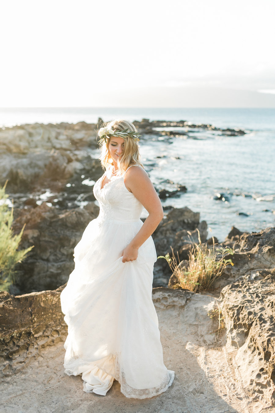 The-Ritz-Carlton-Kapalua-Maui-Wedding-Caitlin-Cathey-Photo-079