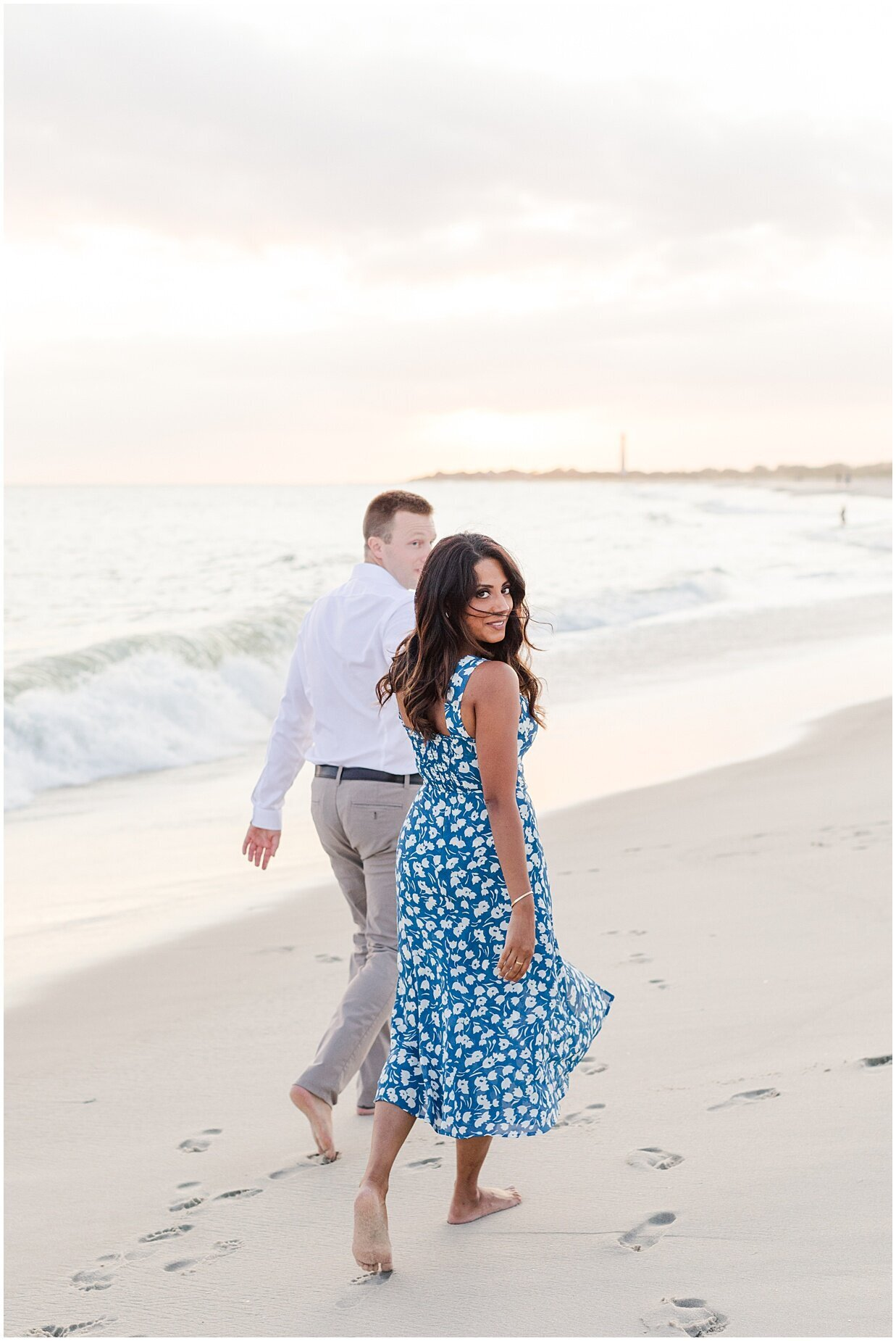 Cape-May-Engagement_0047