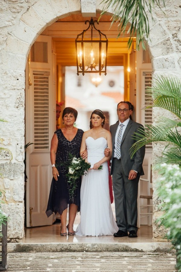 barbados_wedding_planner_plantation_wedding_0089