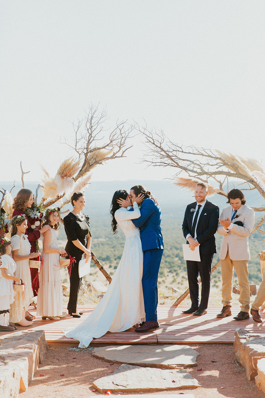 scottsdale-wedding-photographer-maia-chloe-21
