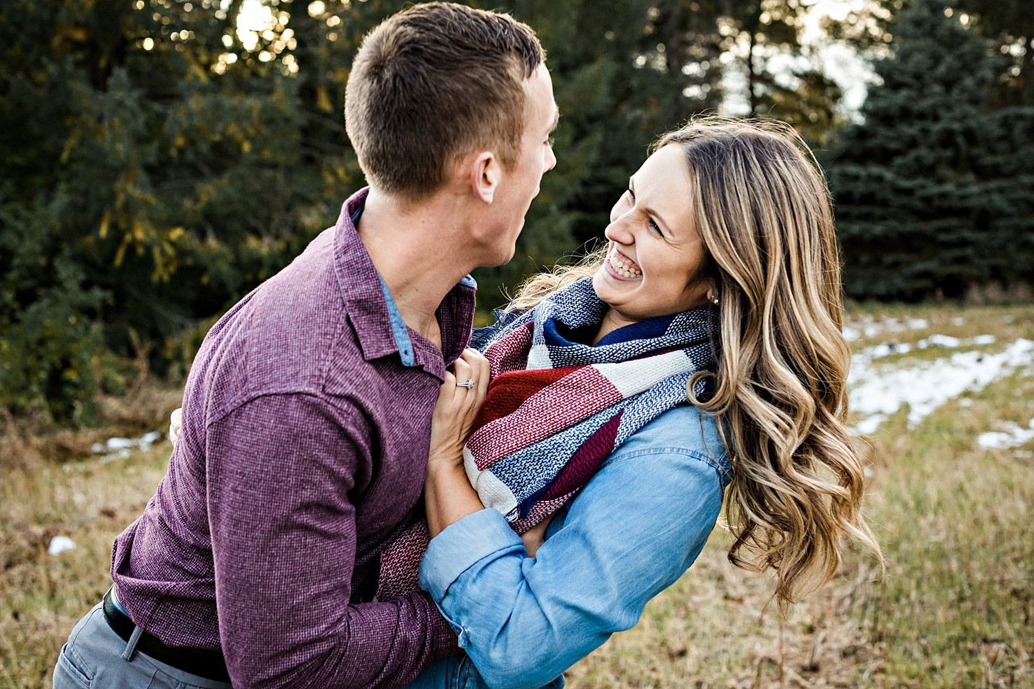 fall-engagement-photos-norma-illinois-26