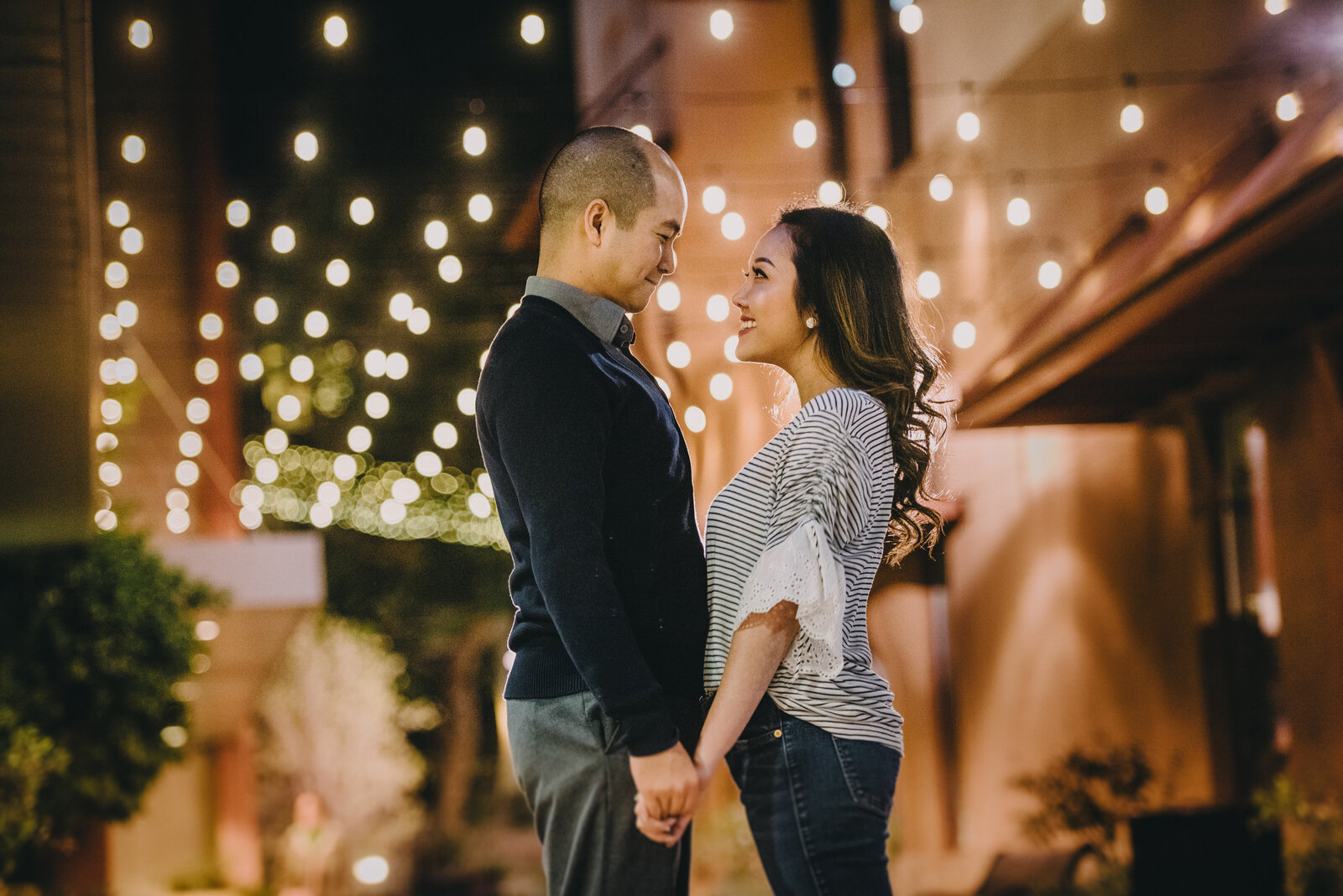 downtown pasadena engagement photography100