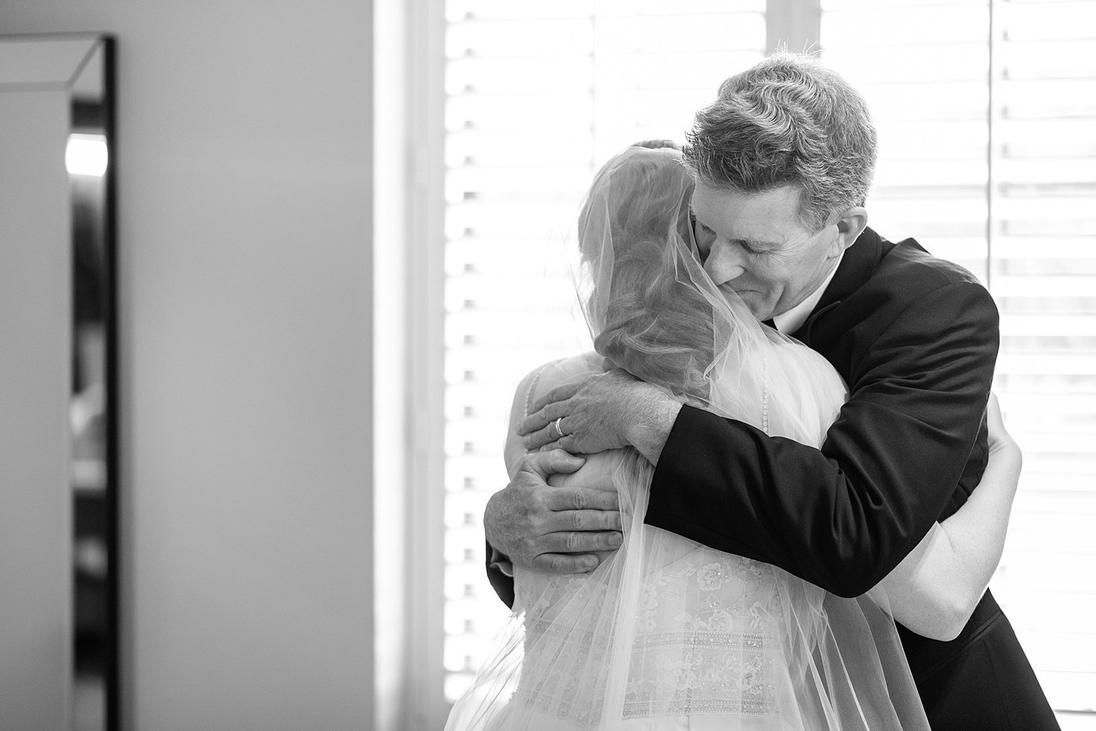 dallas_wedding_photographer_0084