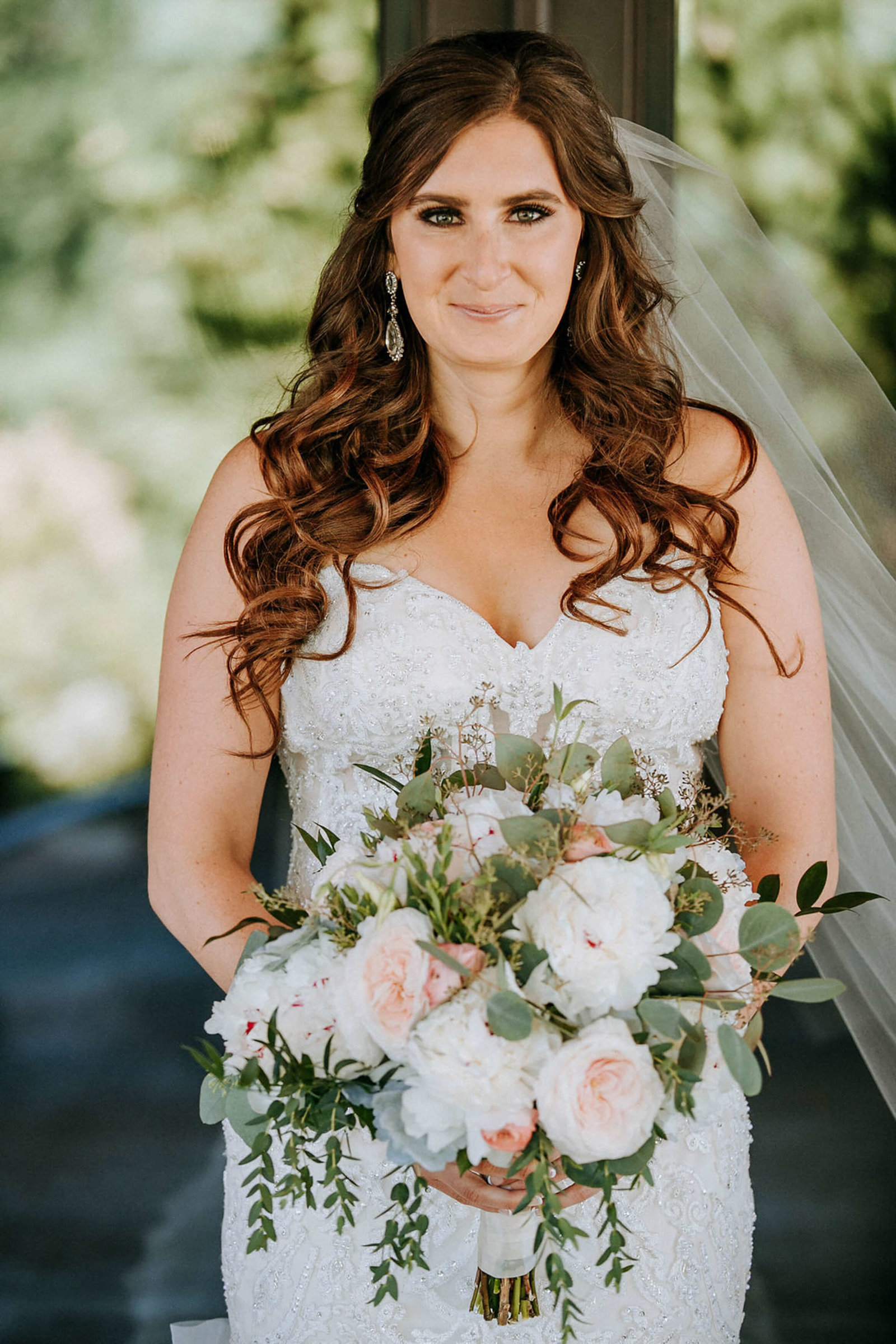 Swiftwater-Cellars_wedding_cle-elum-Kelsey+Dom-APW-365