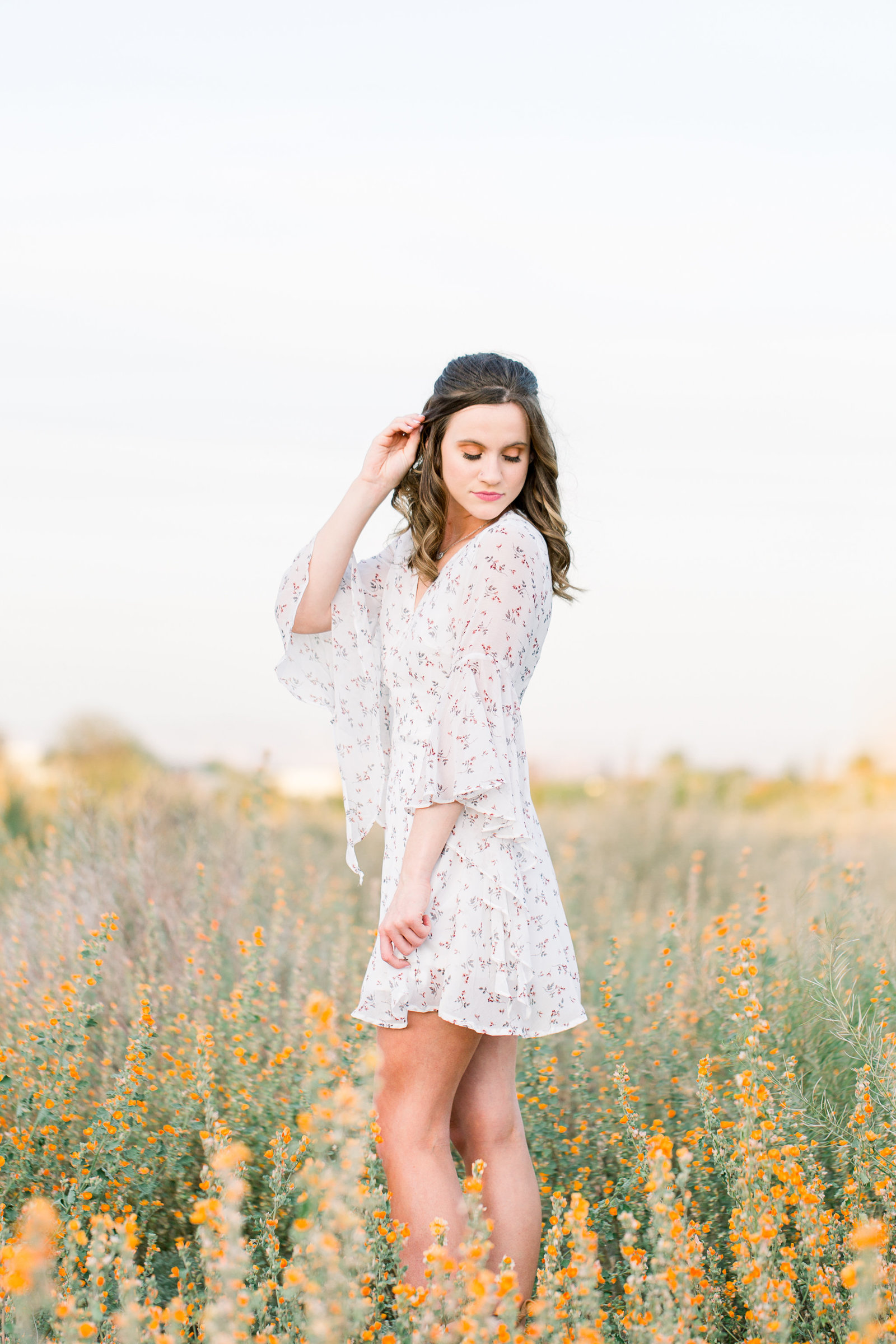 Aly-Kirk-Photo-Mesa-Arizona-Photographer-Breanna-Senior-0056
