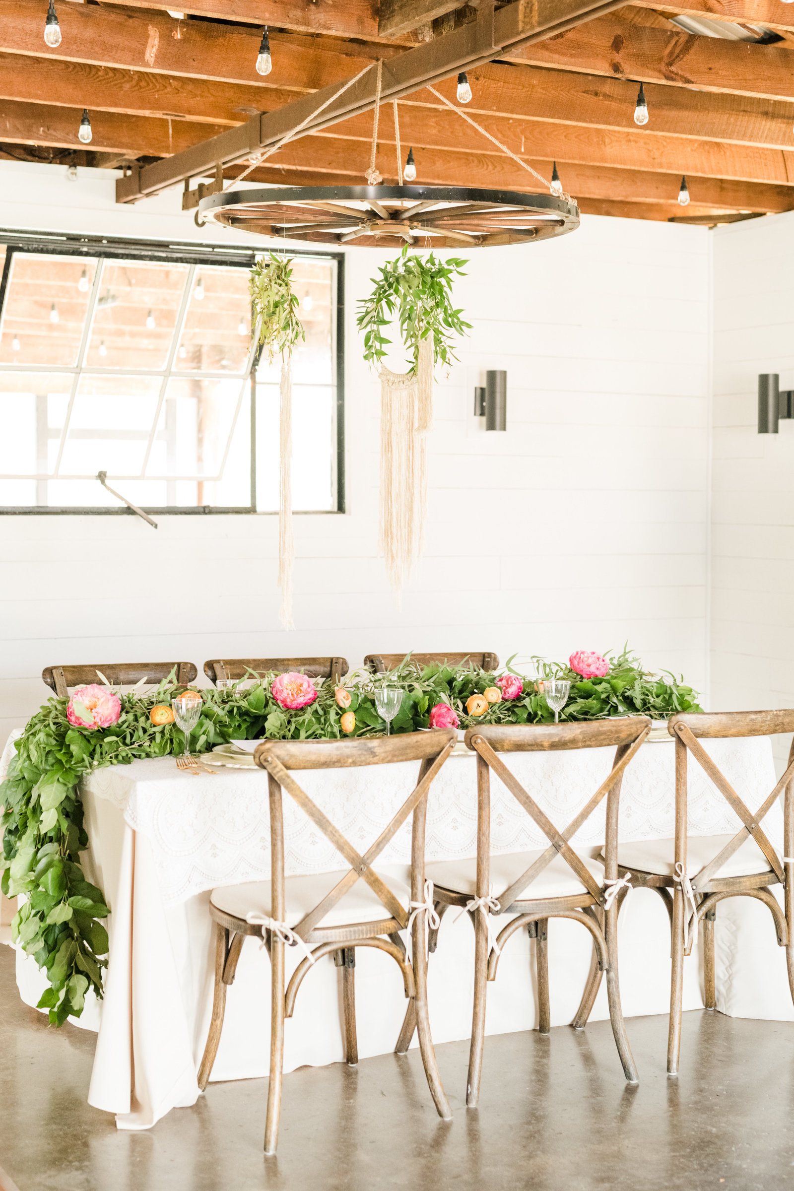 Boho Chic Styled Shoot-0641