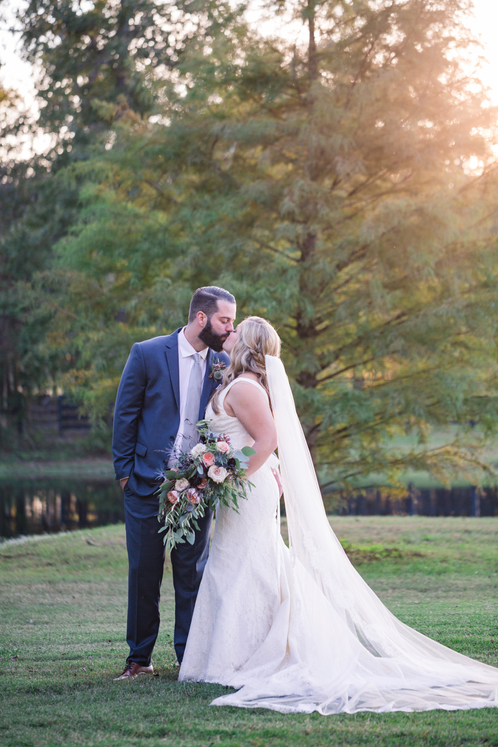 Jamie Lucido Photography Morning Glory Farm Wedding-929