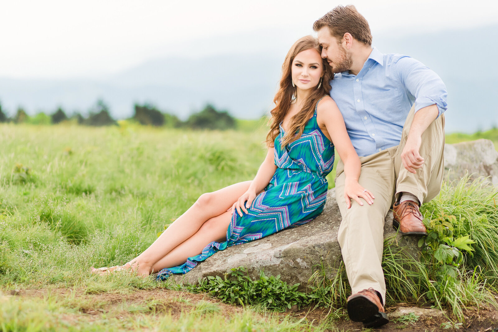 scottish-highlands-engagement-photos249