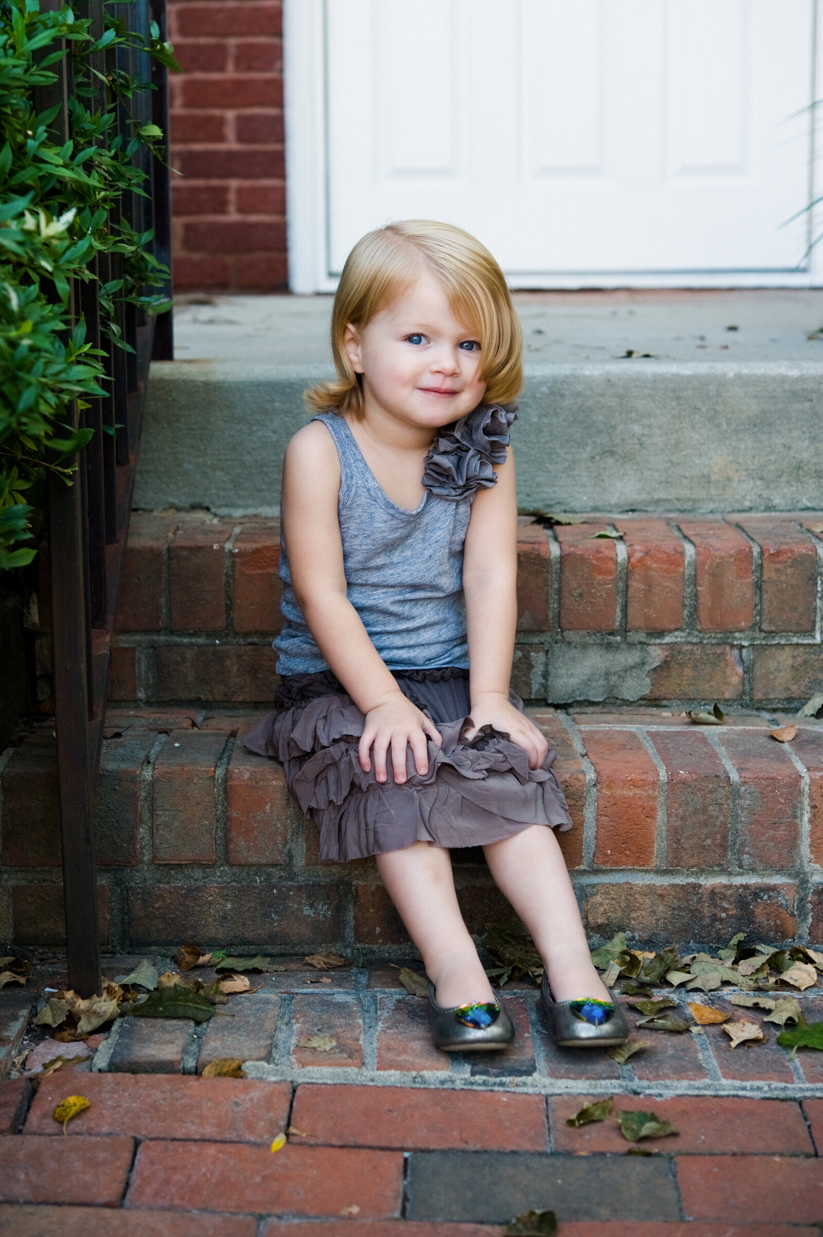 nashville_child_photographer_42
