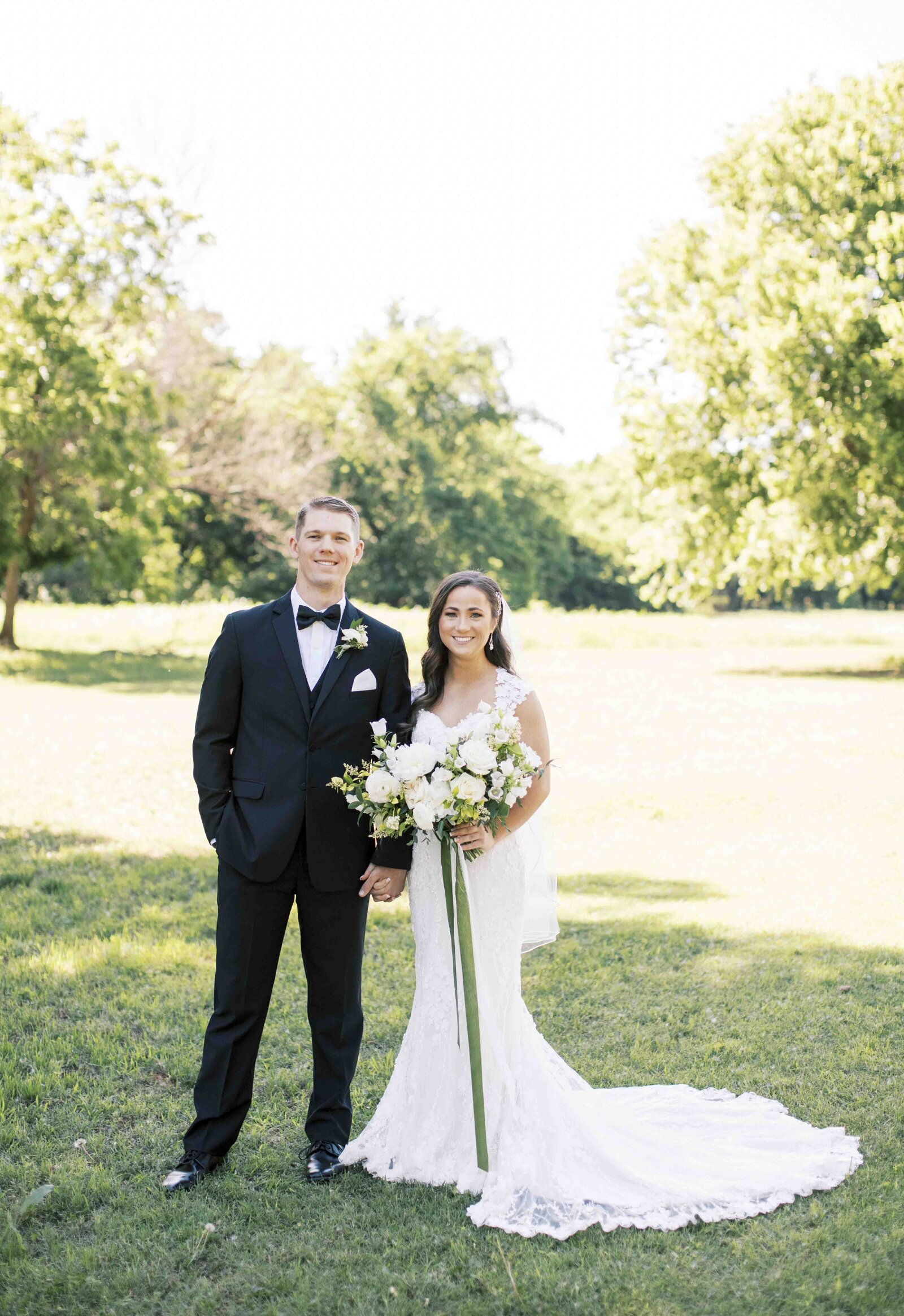 the-springs-edmond-wedding20
