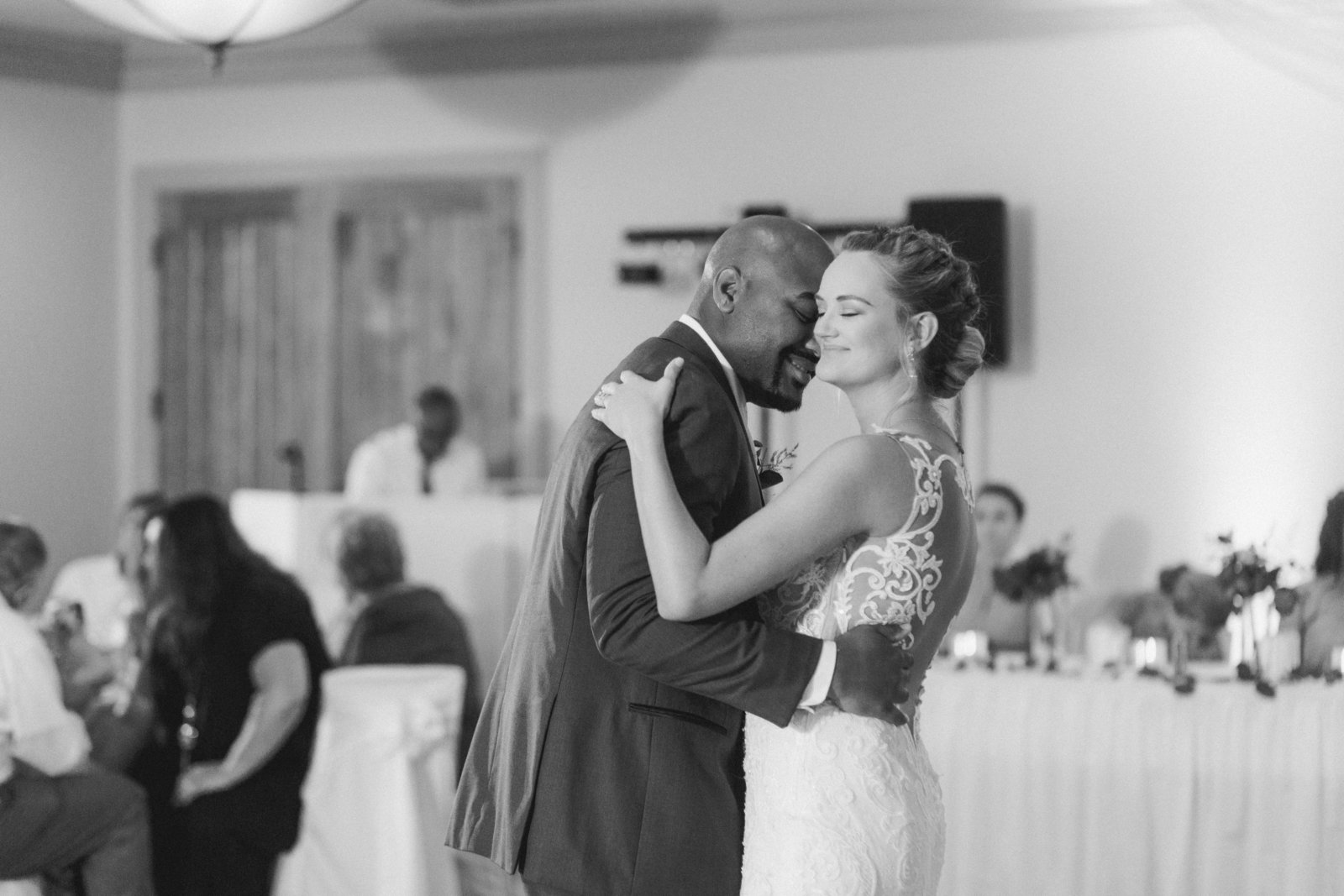 Anthony & Kateri Wedding-746