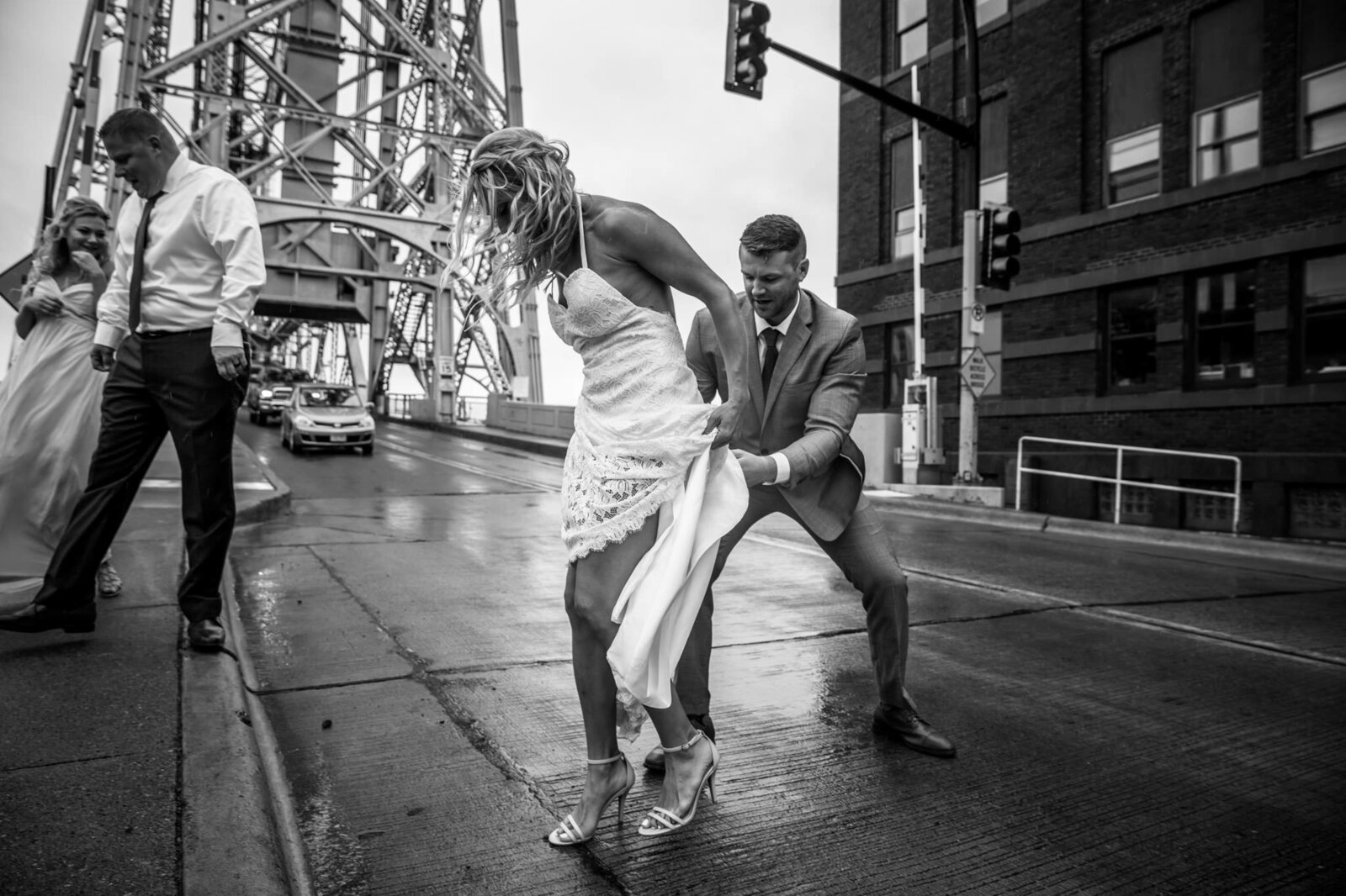 Minneapolis wedding photography 8