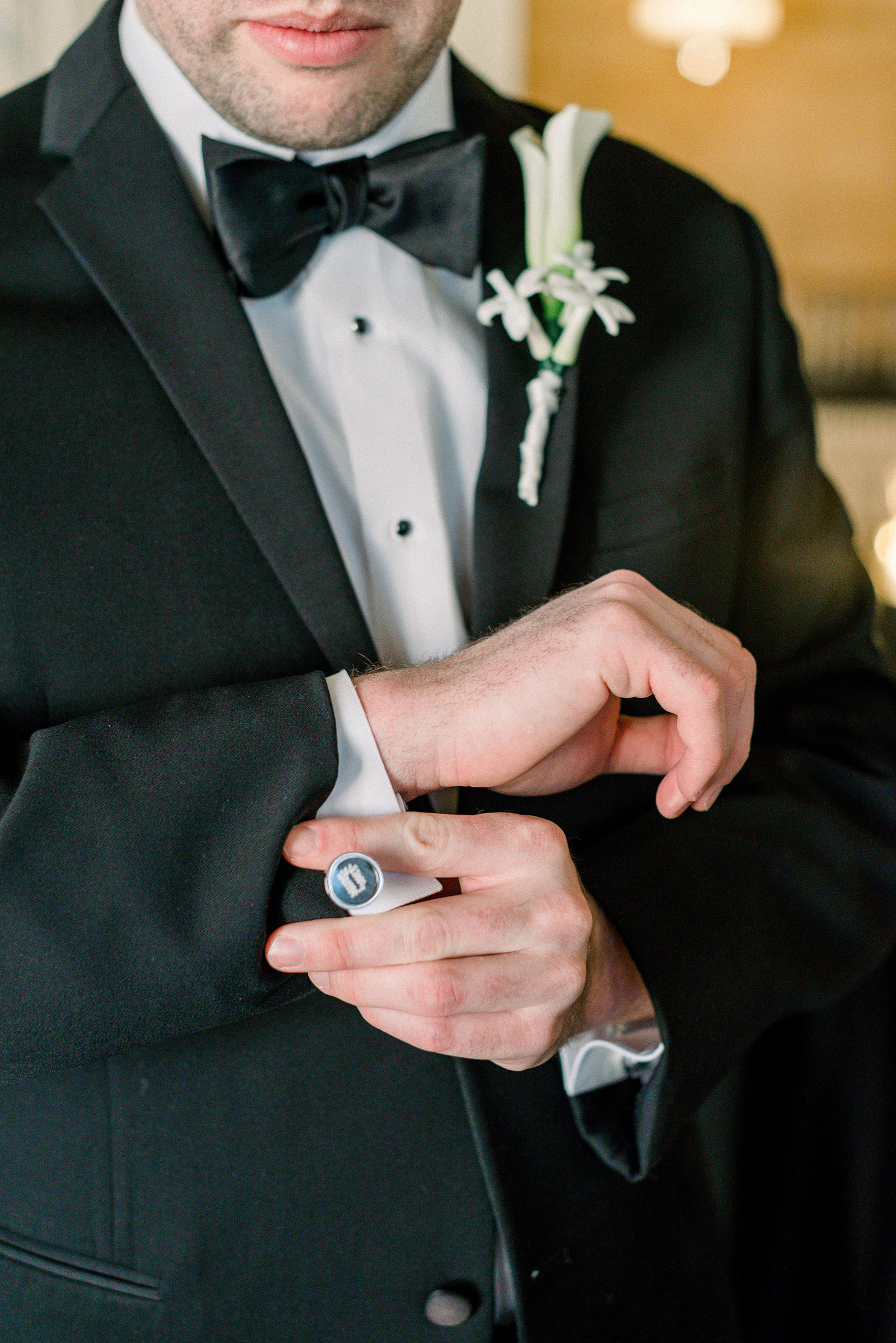 Pura-Soul-Photo-Moye-Kansas-City-Wedding-Digital-112