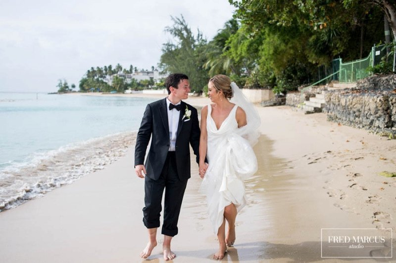 barbados_wedding_planner_cobblers_cove_speightstown_0075
