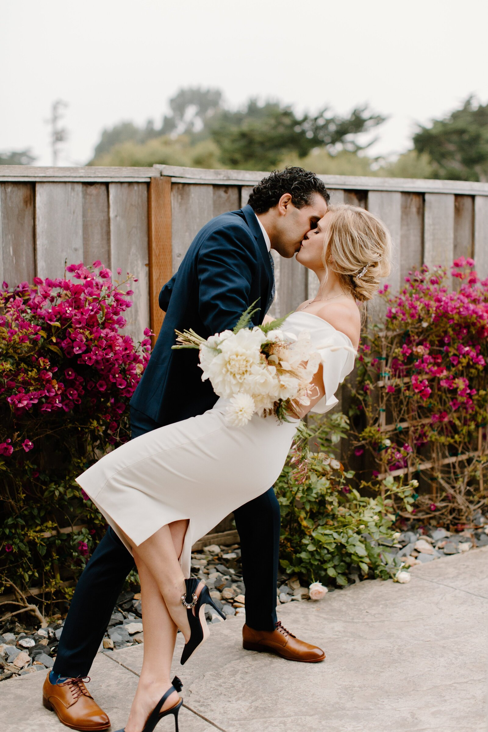 Caitlin-Arya_Intimate-Wedding-Aptos_Hannah-Berglund-Photography-402